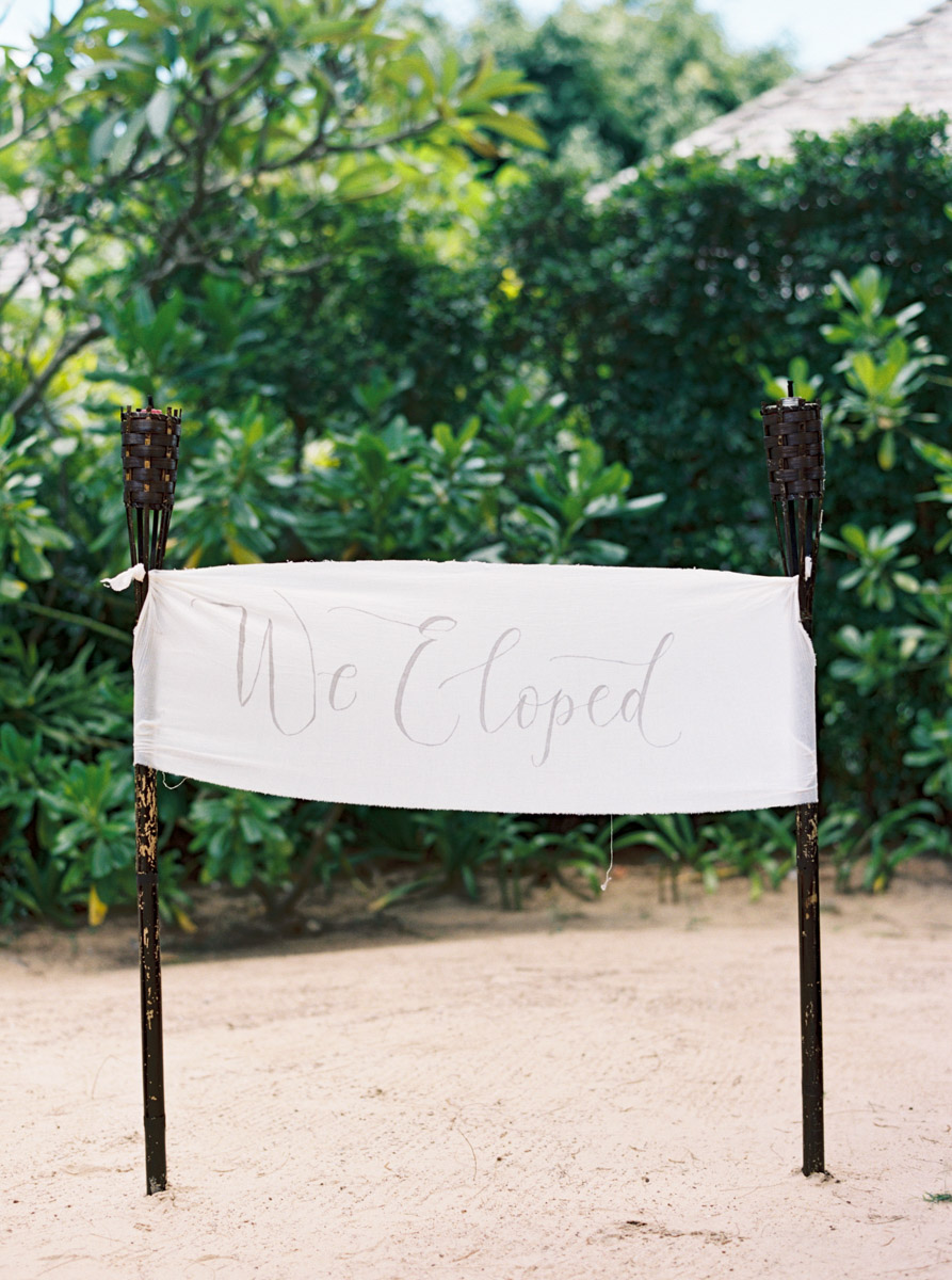 00001- Elopement Phuket Wedding Photographer Fine Art Film Sheri McMahon.jpg