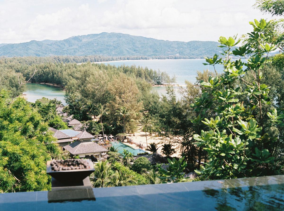 00005- Elopement Phuket Wedding Photographer Fine Art Film Sheri McMahon.jpg