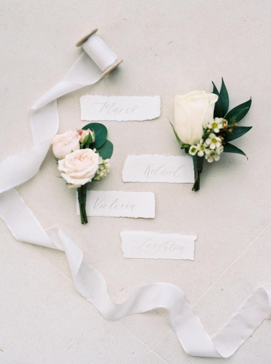 00007- Elopement Phuket Wedding Photographer Fine Art Film Sheri McMahon.jpg