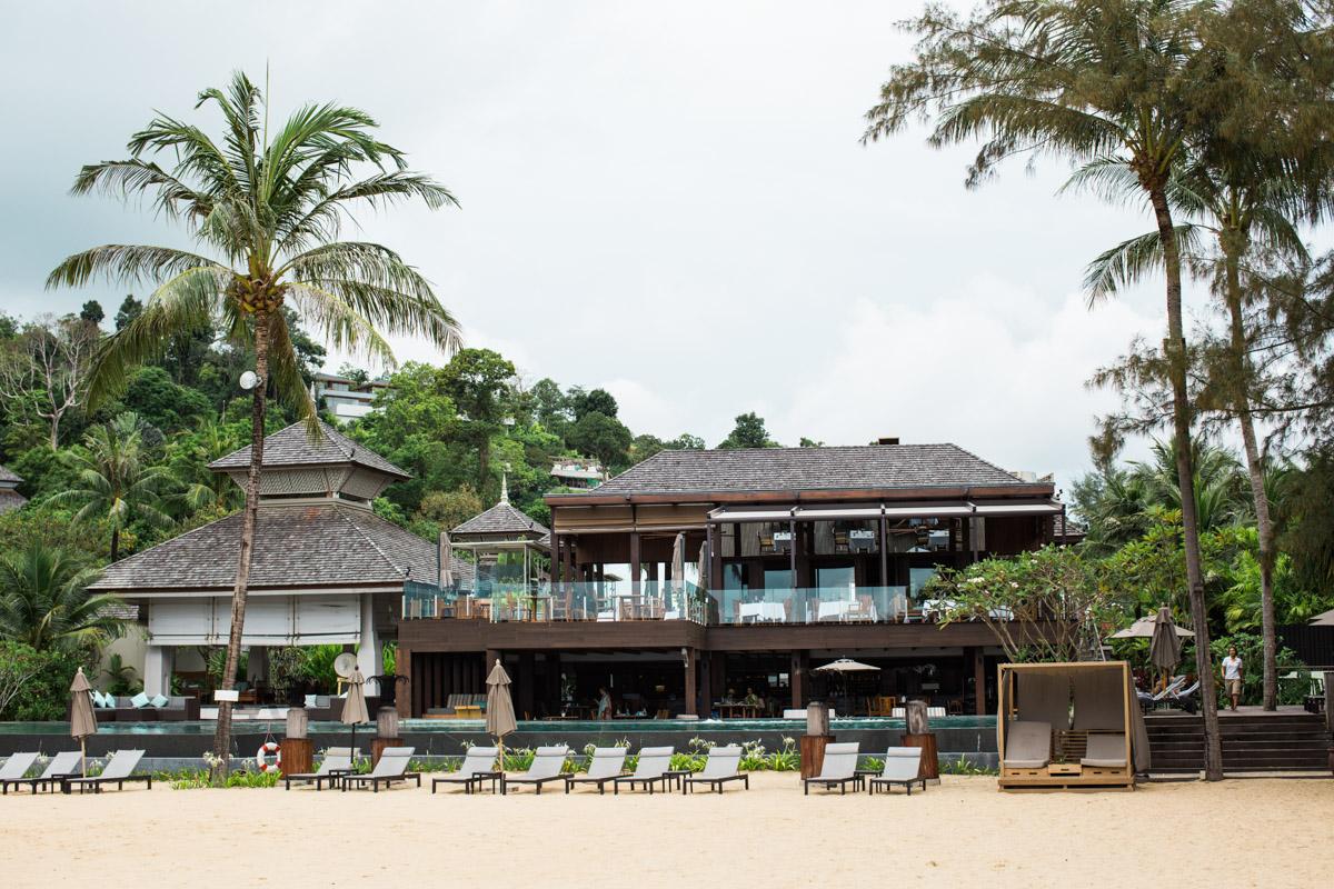 00010- Elopement Phuket Wedding Photographer Fine Art Film Sheri McMahon.jpg