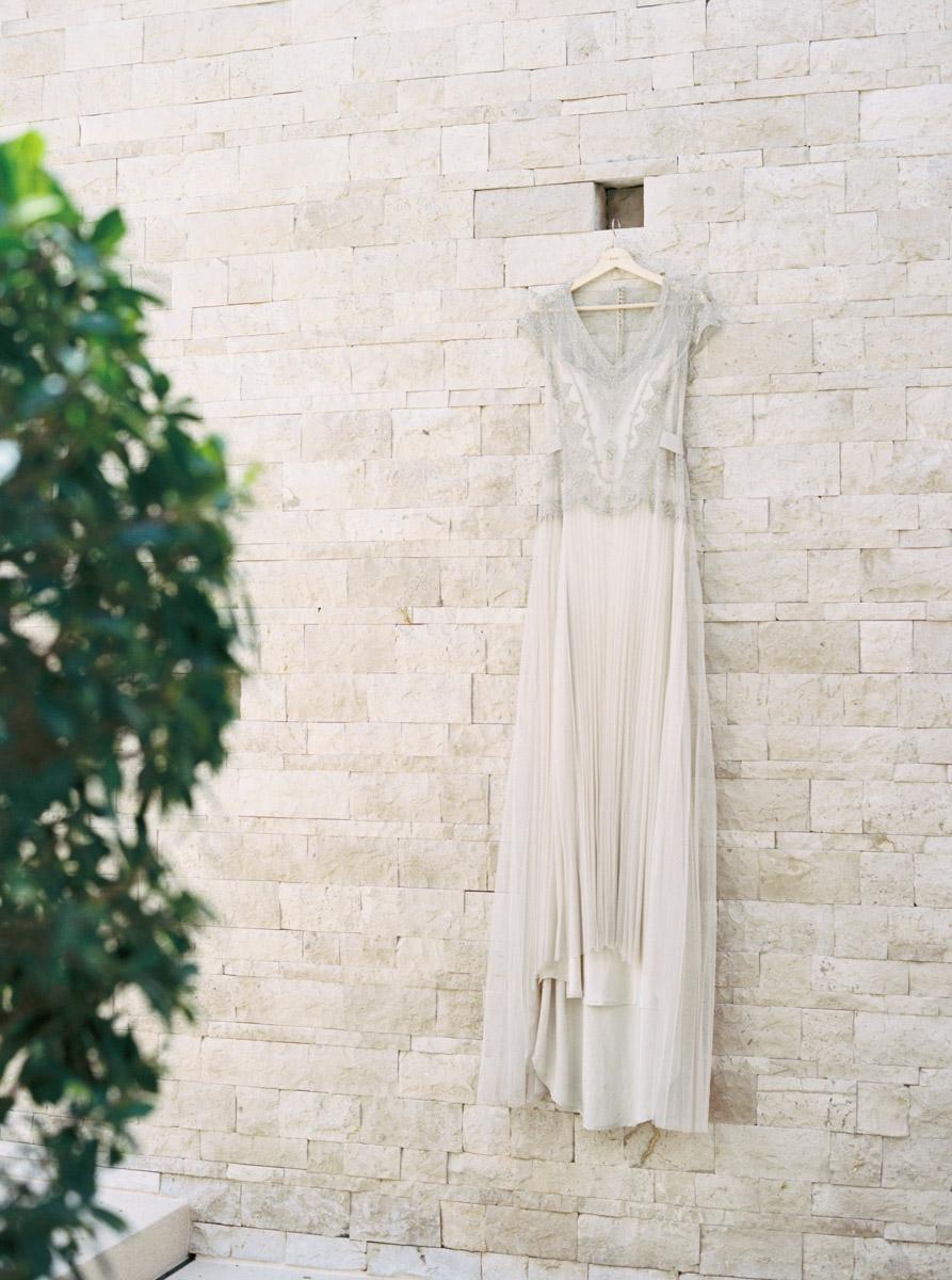 00013- Elopement Phuket Wedding Photographer Fine Art Film Sheri McMahon.jpg