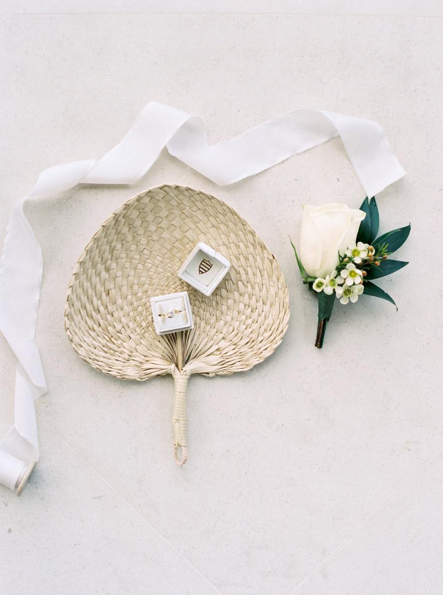 00016- Elopement Phuket Wedding Photographer Fine Art Film Sheri McMahon.jpg