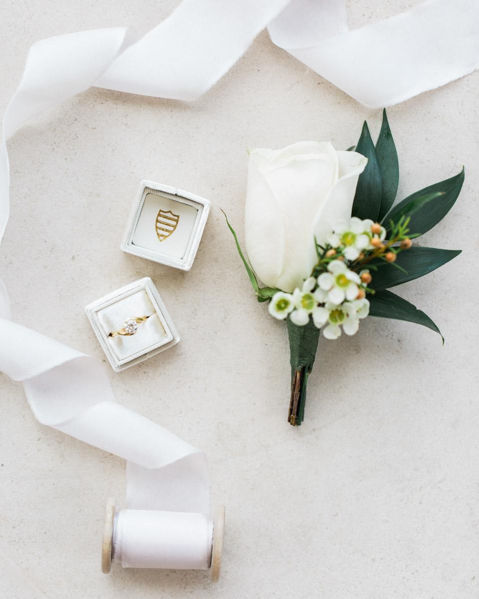 00017- Elopement Phuket Wedding Photographer Fine Art Film Sheri McMahon.jpg