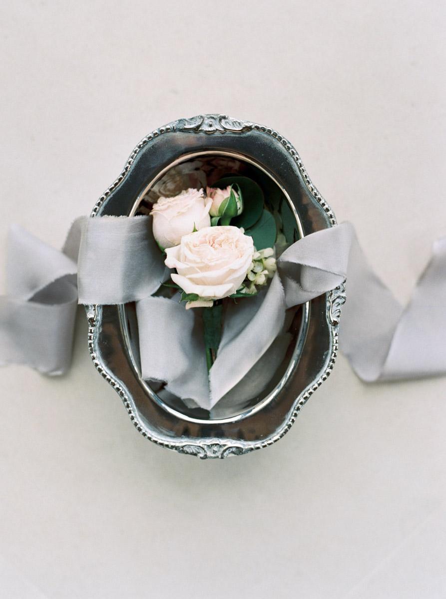 00019- Elopement Phuket Wedding Photographer Fine Art Film Sheri McMahon.jpg