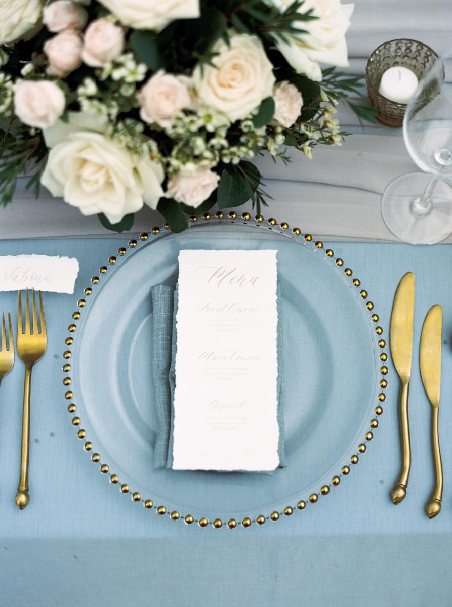 00020- Elopement Phuket Wedding Photographer Fine Art Film Sheri McMahon.jpg