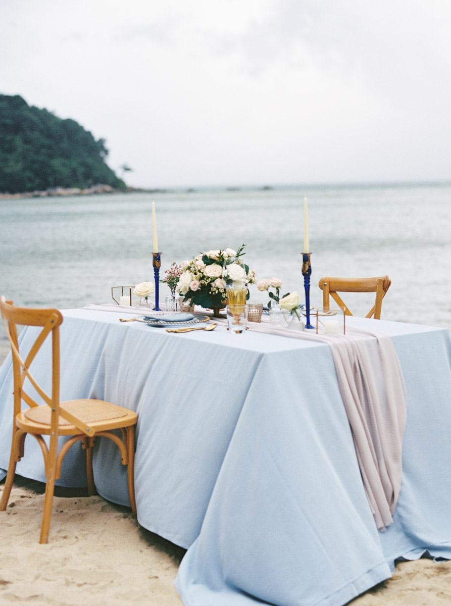 00023- Elopement Phuket Wedding Photographer Fine Art Film Sheri McMahon.jpg