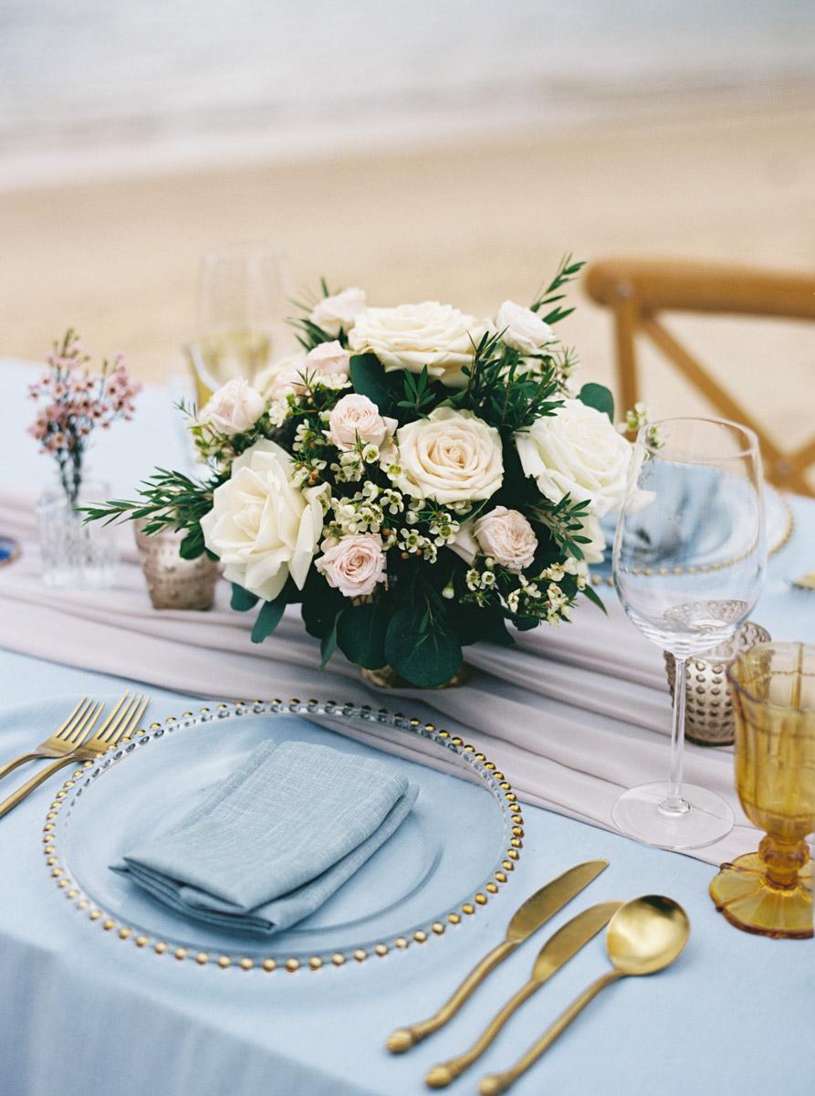 00022- Elopement Phuket Wedding Photographer Fine Art Film Sheri McMahon.jpg