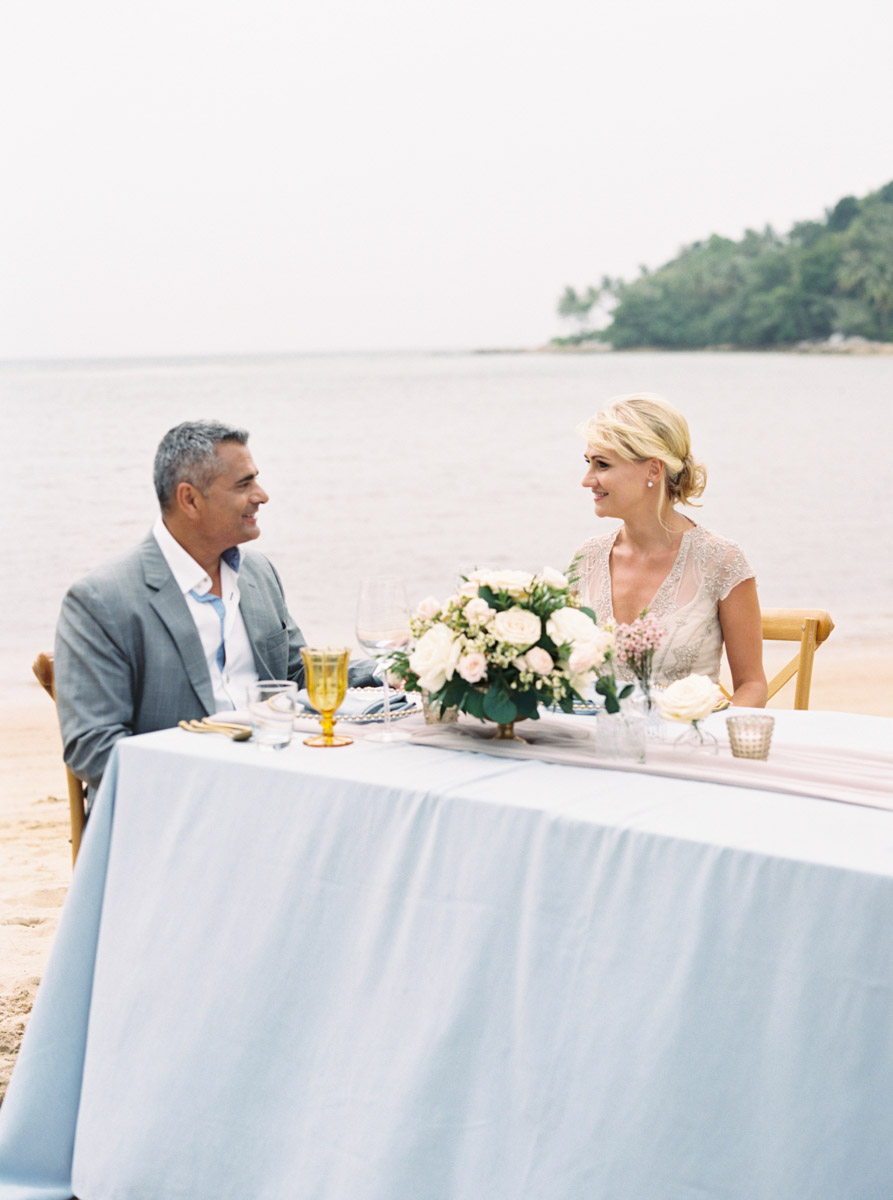 00025- Elopement Phuket Wedding Photographer Fine Art Film Sheri McMahon.jpg