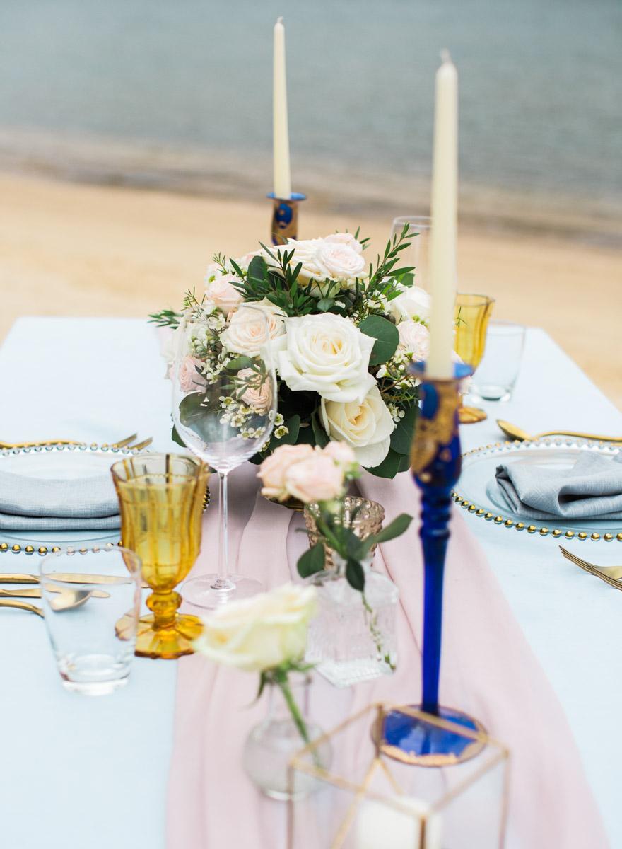 00024- Elopement Phuket Wedding Photographer Fine Art Film Sheri McMahon.jpg