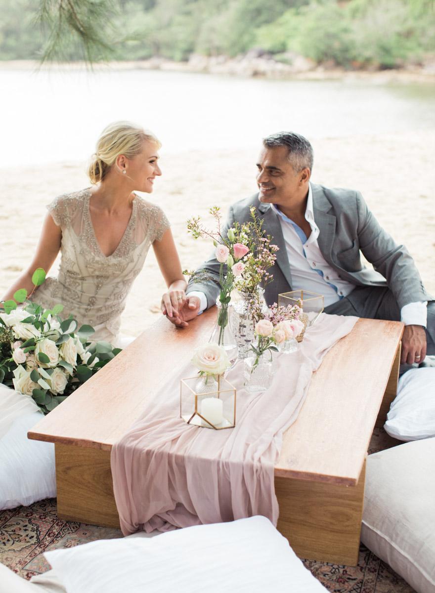 00027- Elopement Phuket Wedding Photographer Fine Art Film Sheri McMahon.jpg