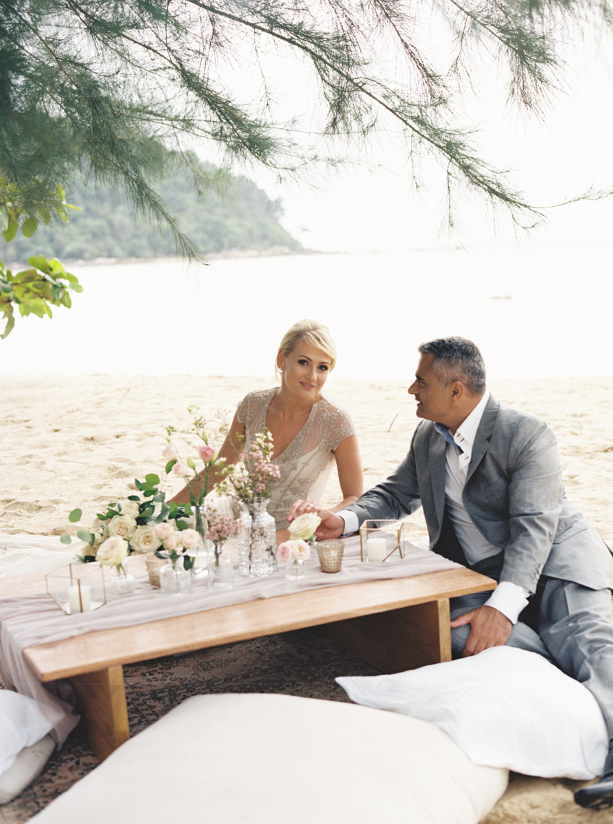 00028- Elopement Phuket Wedding Photographer Fine Art Film Sheri McMahon.jpg
