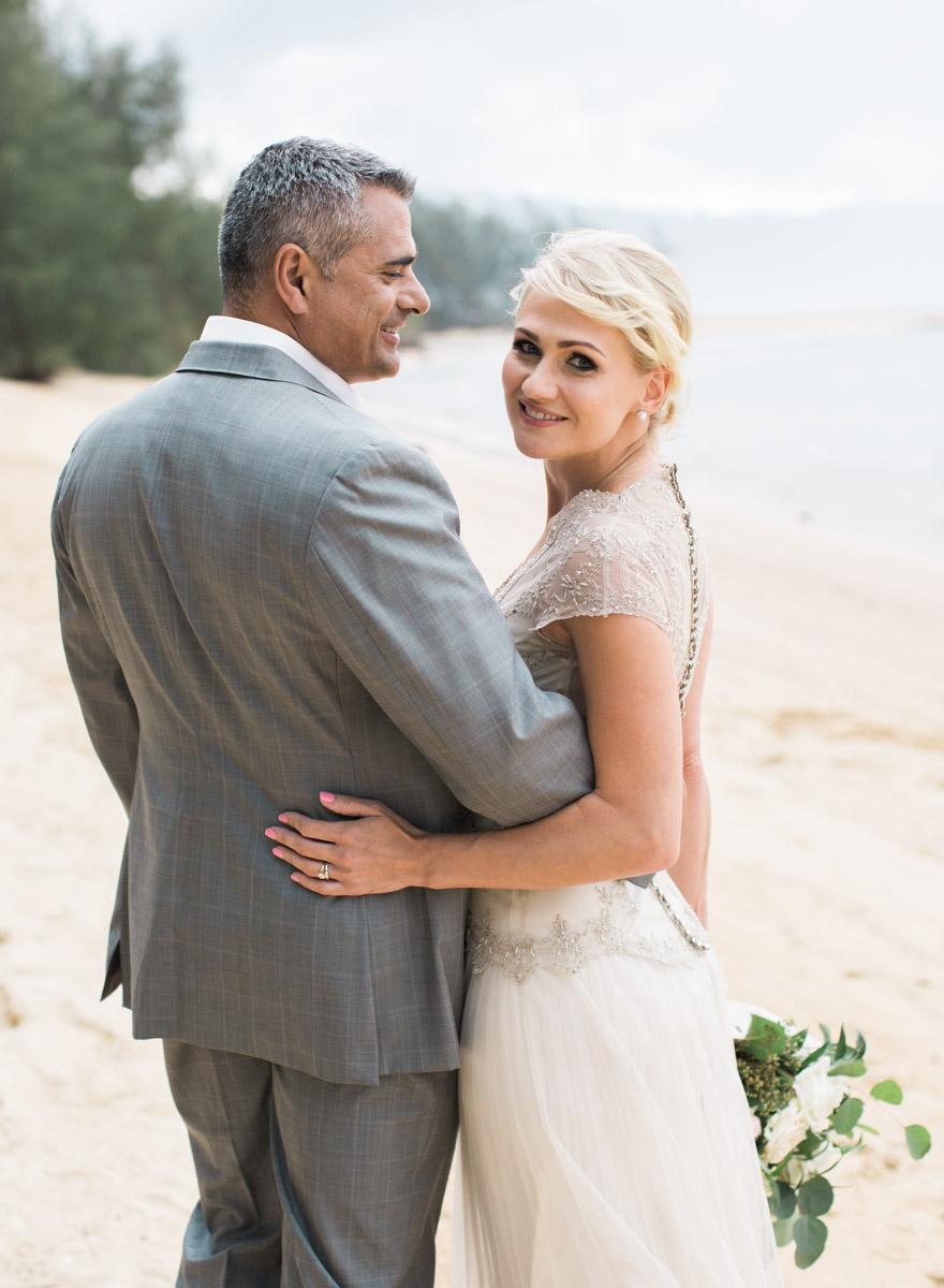 00031- Elopement Phuket Wedding Photographer Fine Art Film Sheri McMahon.jpg