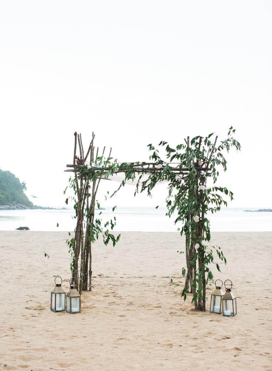 00034- Elopement Phuket Wedding Photographer Fine Art Film Sheri McMahon.jpg