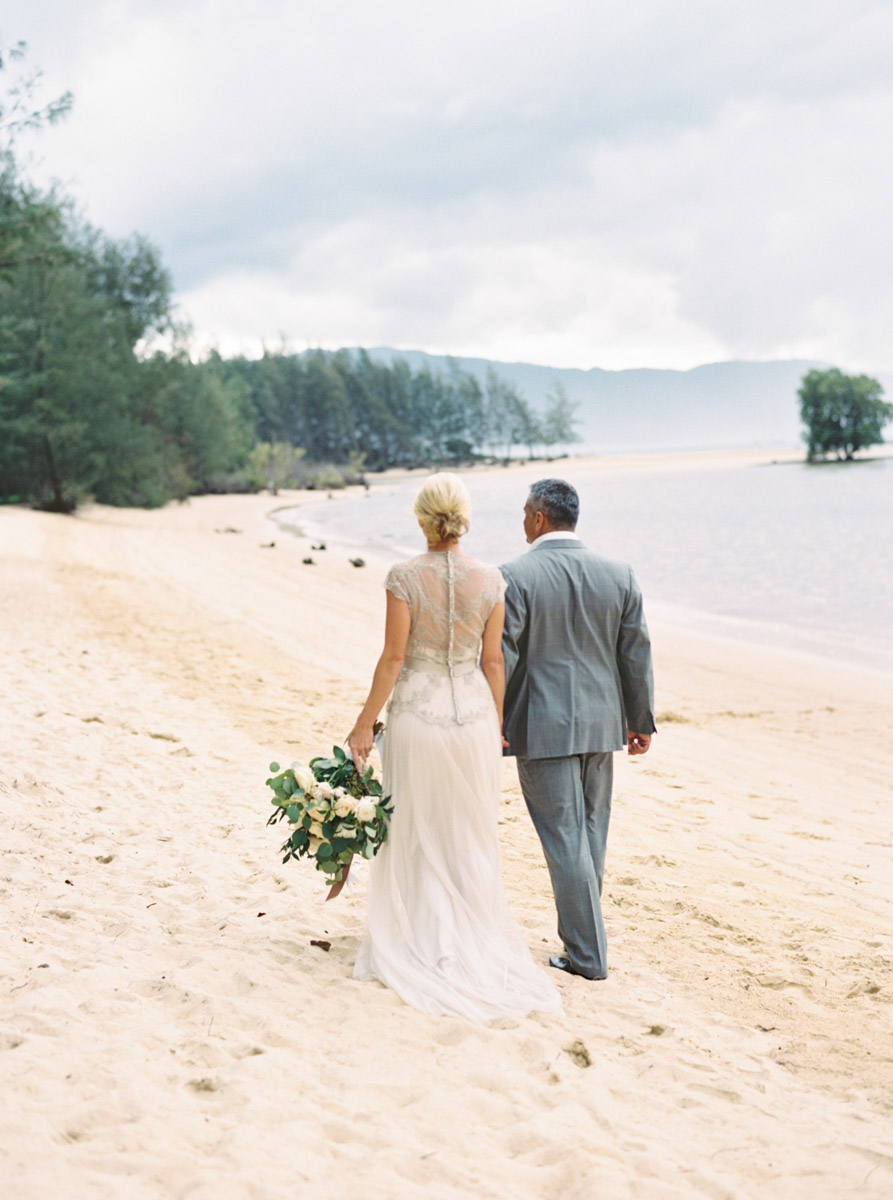00036- Elopement Phuket Wedding Photographer Fine Art Film Sheri McMahon.jpg