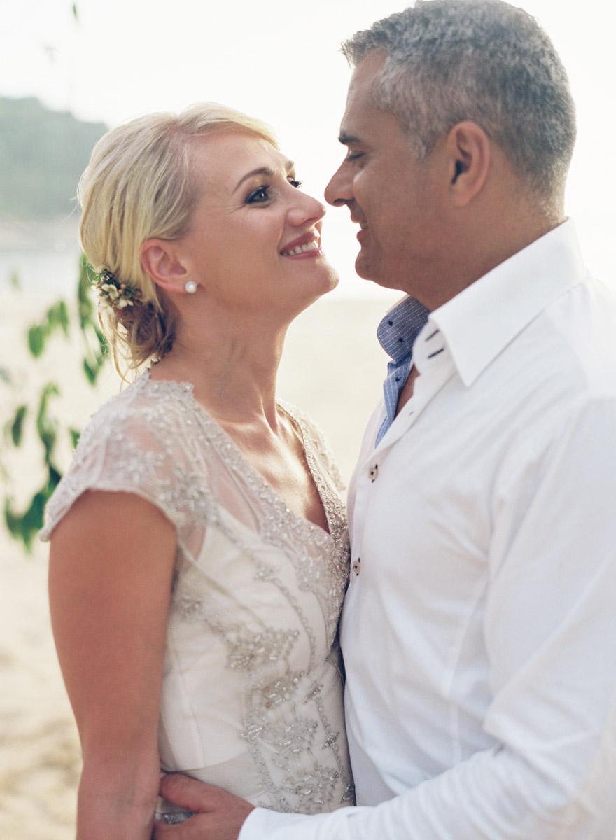 00038- Elopement Phuket Wedding Photographer Fine Art Film Sheri McMahon.jpg