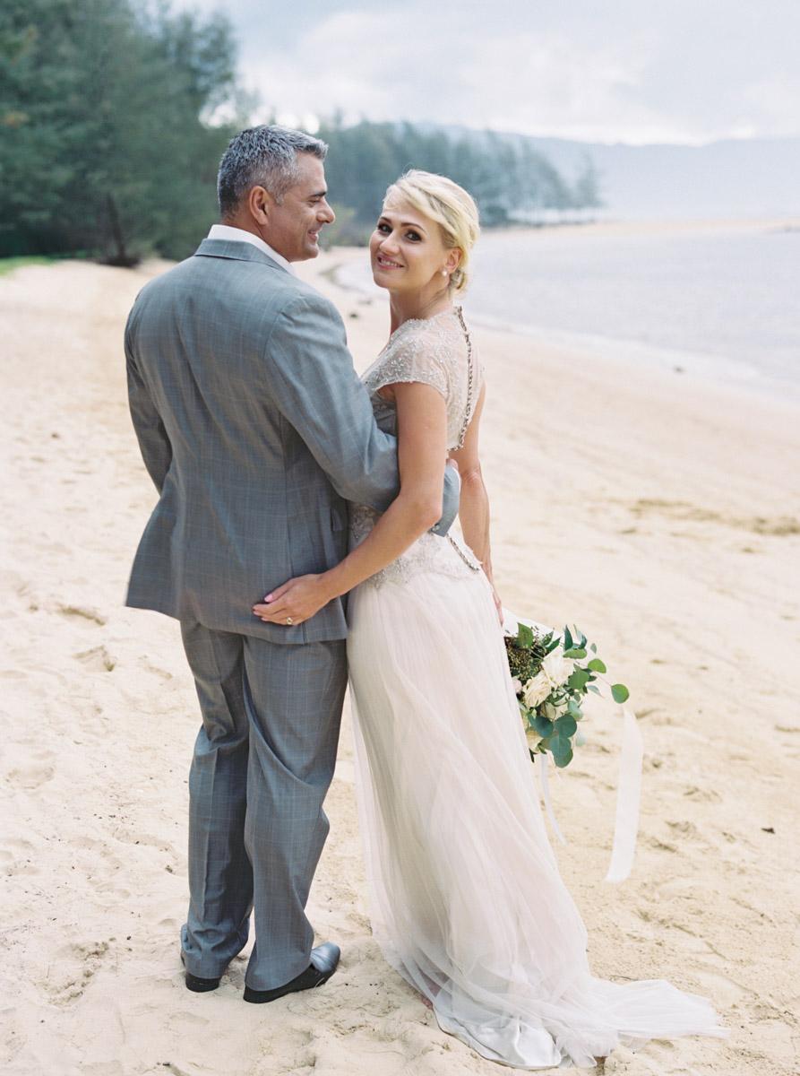 00041- Elopement Phuket Wedding Photographer Fine Art Film Sheri McMahon.jpg
