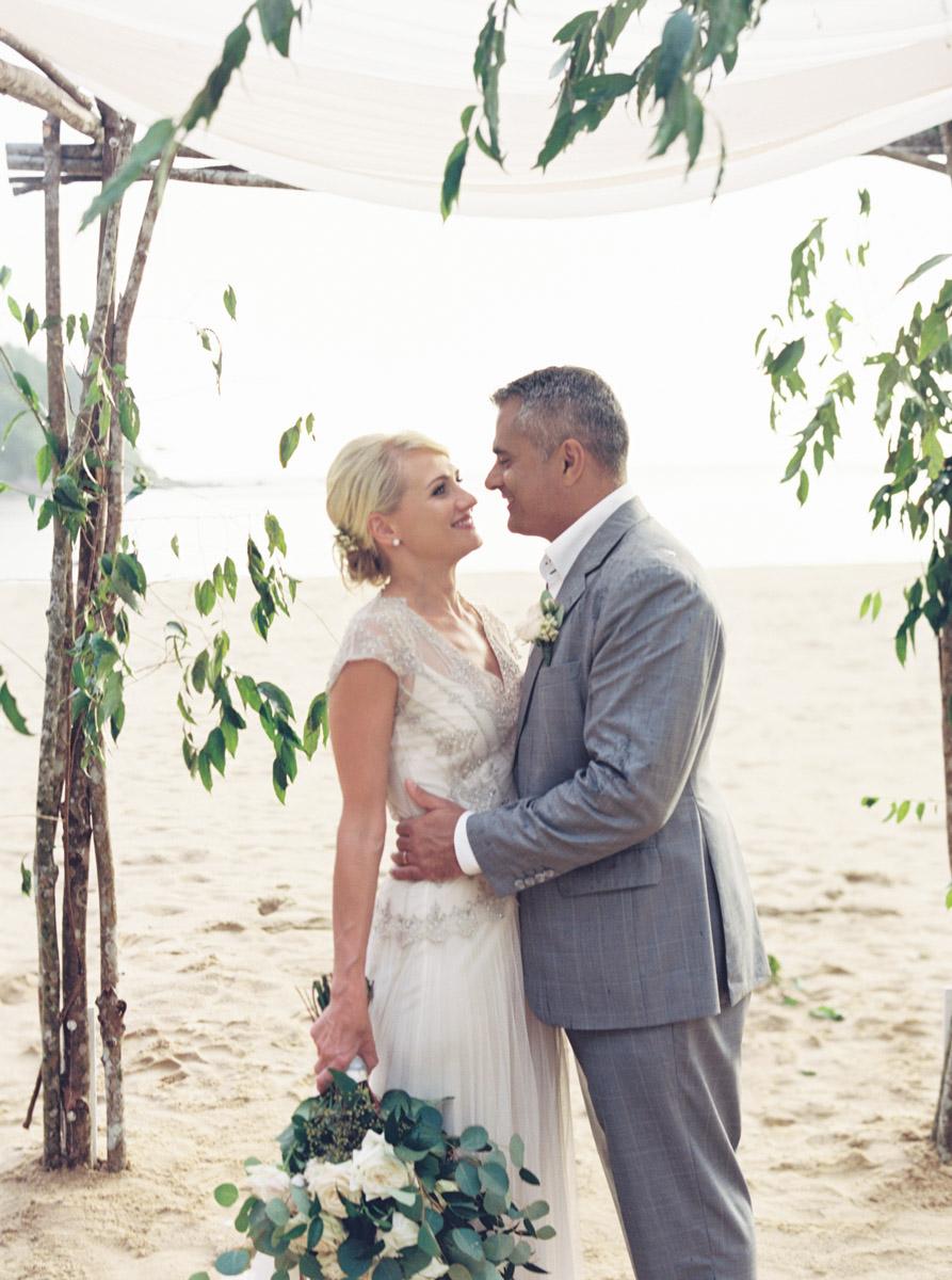 00043- Elopement Phuket Wedding Photographer Fine Art Film Sheri McMahon.jpg