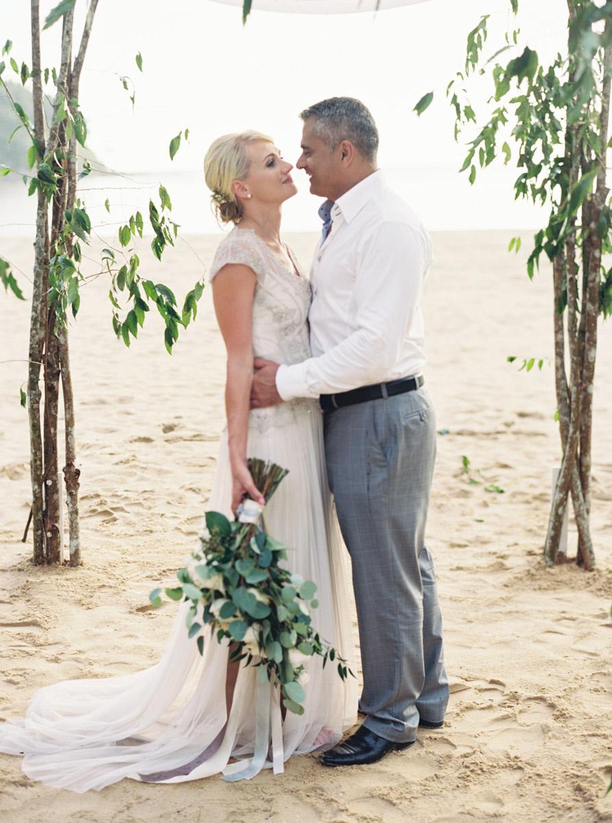 00042- Elopement Phuket Wedding Photographer Fine Art Film Sheri McMahon.jpg