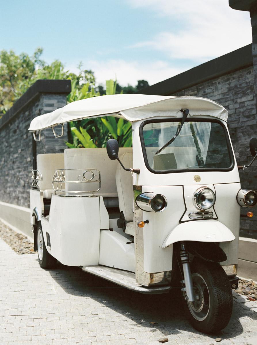 00046- Elopement Phuket Wedding Photographer Fine Art Film Sheri McMahon.jpg