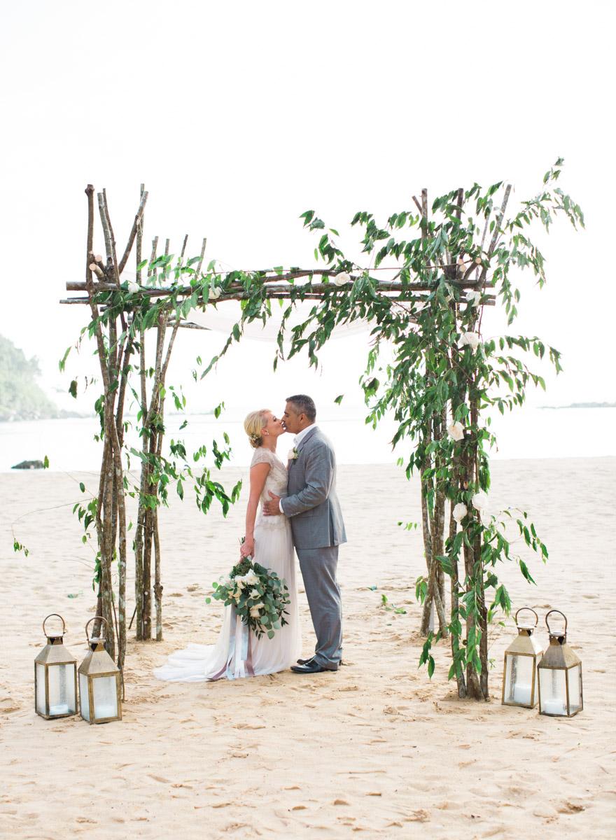 00047- Elopement Phuket Wedding Photographer Fine Art Film Sheri McMahon.jpg