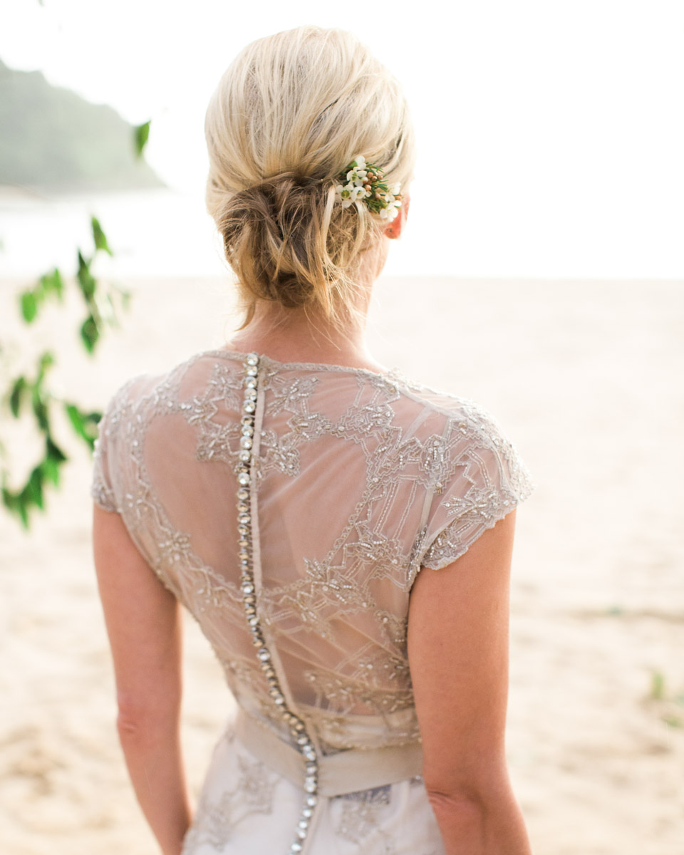 00048- Elopement Phuket Wedding Photographer Fine Art Film Sheri McMahon.jpg