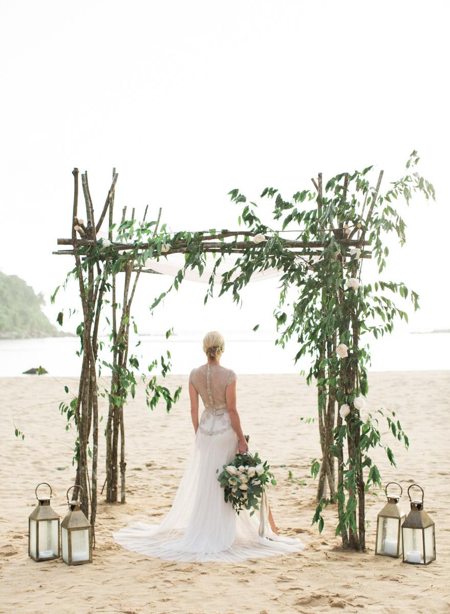 00050- Elopement Phuket Wedding Photographer Fine Art Film Sheri McMahon.jpg