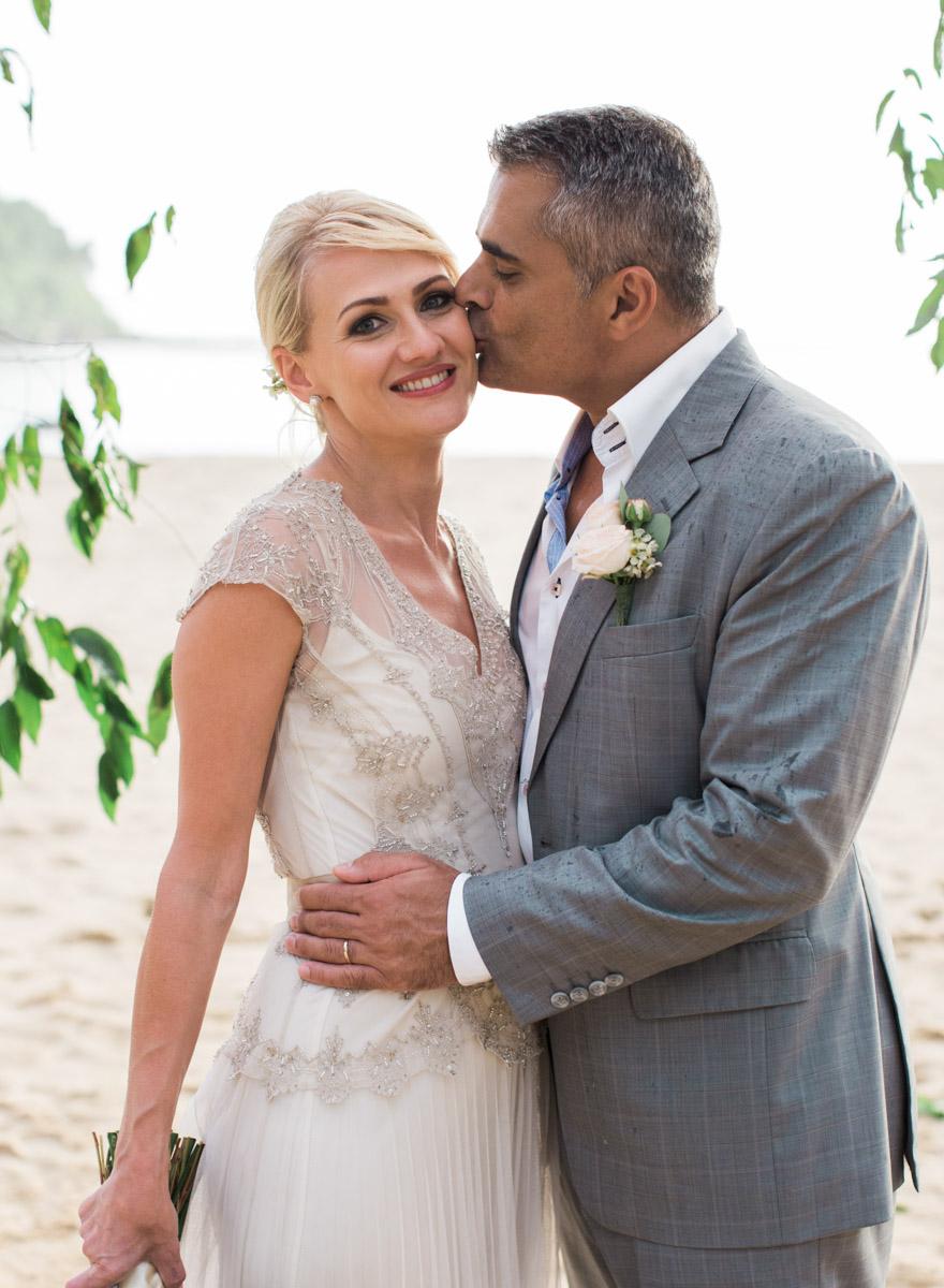 00051- Elopement Phuket Wedding Photographer Fine Art Film Sheri McMahon.jpg