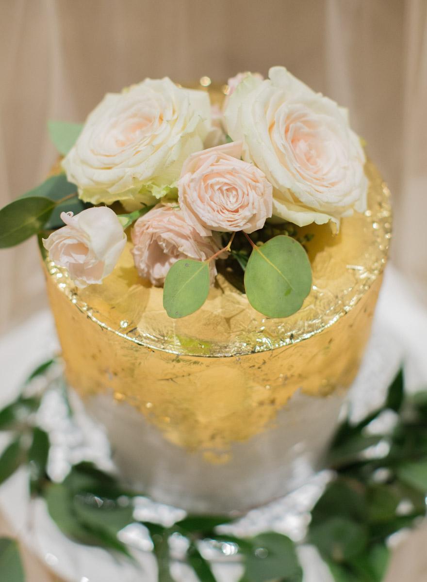 00053- Elopement Phuket Wedding Photographer Fine Art Film Sheri McMahon.jpg