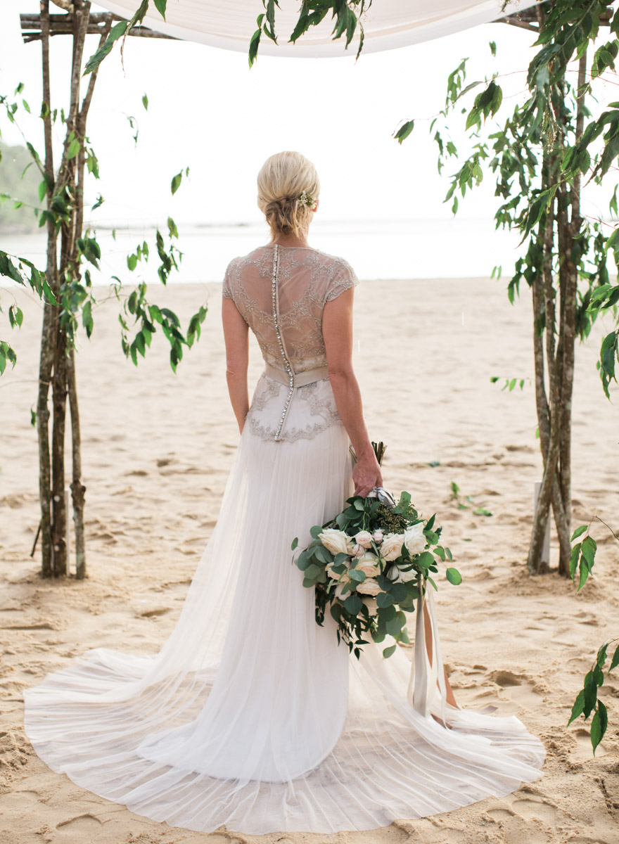 00052- Elopement Phuket Wedding Photographer Fine Art Film Sheri McMahon.jpg