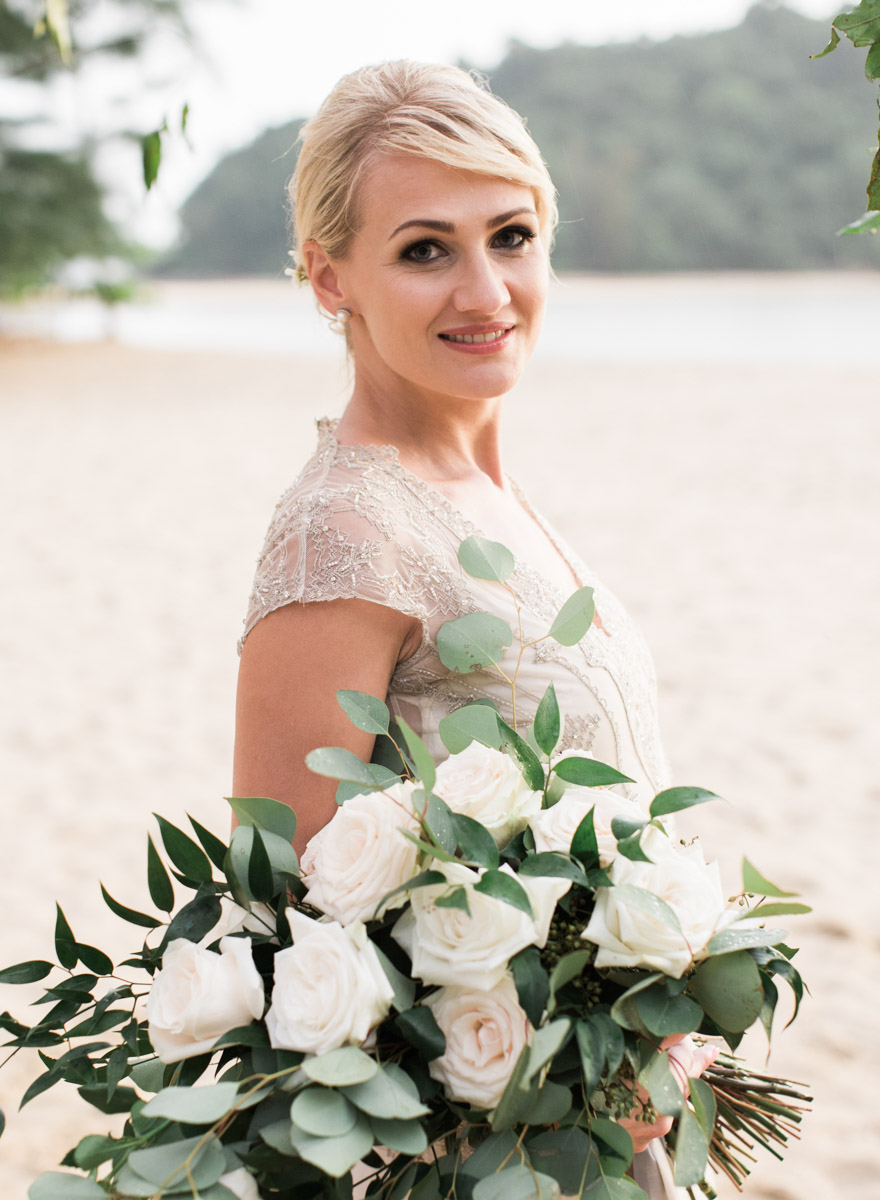 00054- Elopement Phuket Wedding Photographer Fine Art Film Sheri McMahon.jpg
