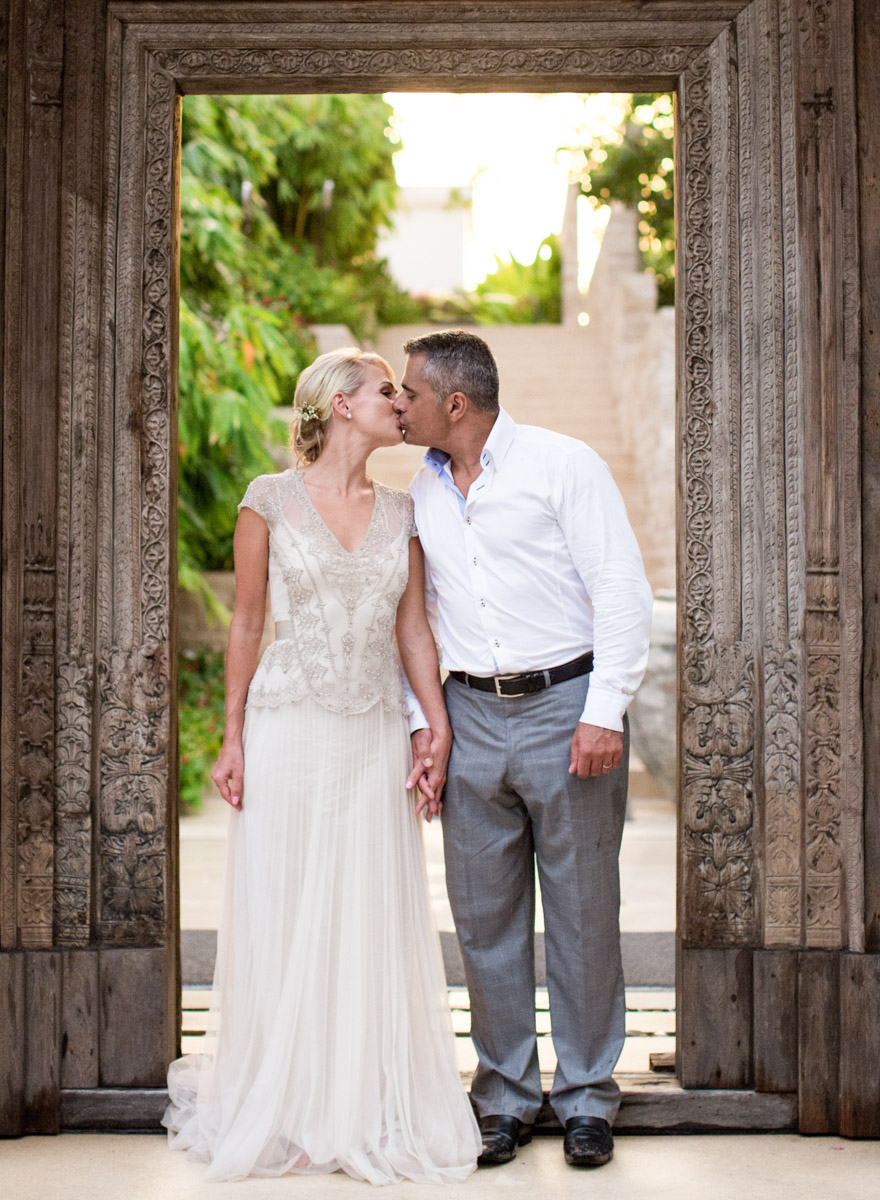 00055- Elopement Phuket Wedding Photographer Fine Art Film Sheri McMahon.jpg