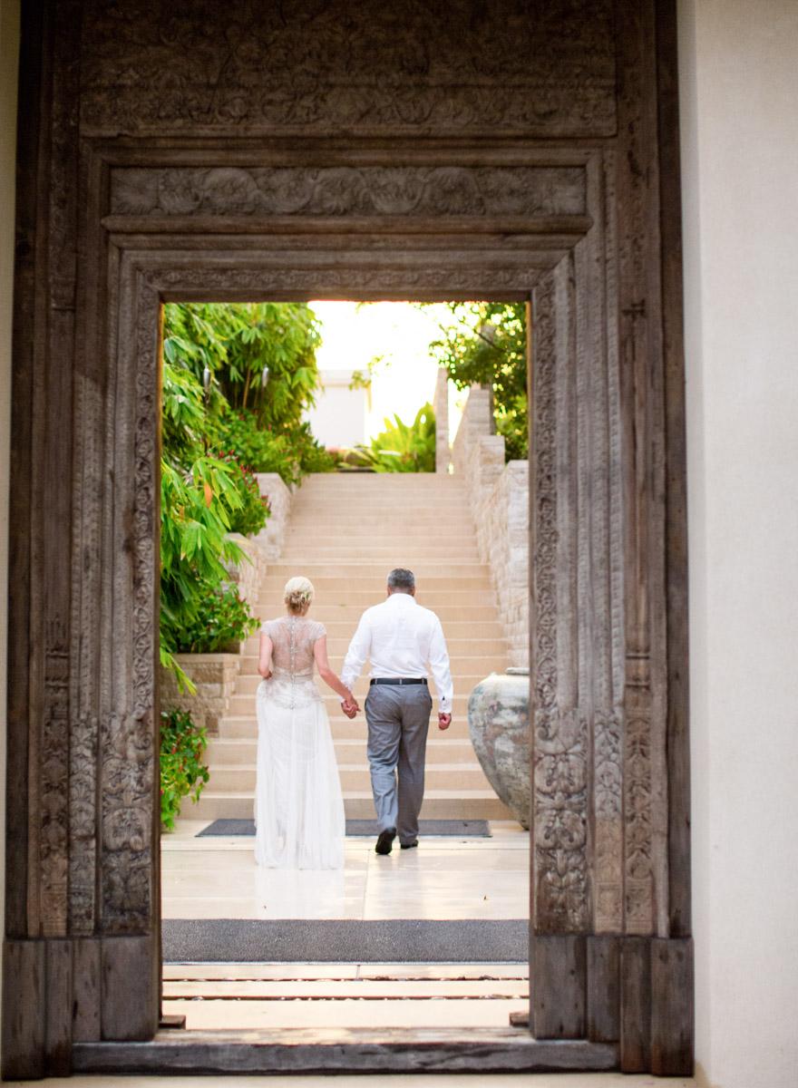 00056- Elopement Phuket Wedding Photographer Fine Art Film Sheri McMahon.jpg