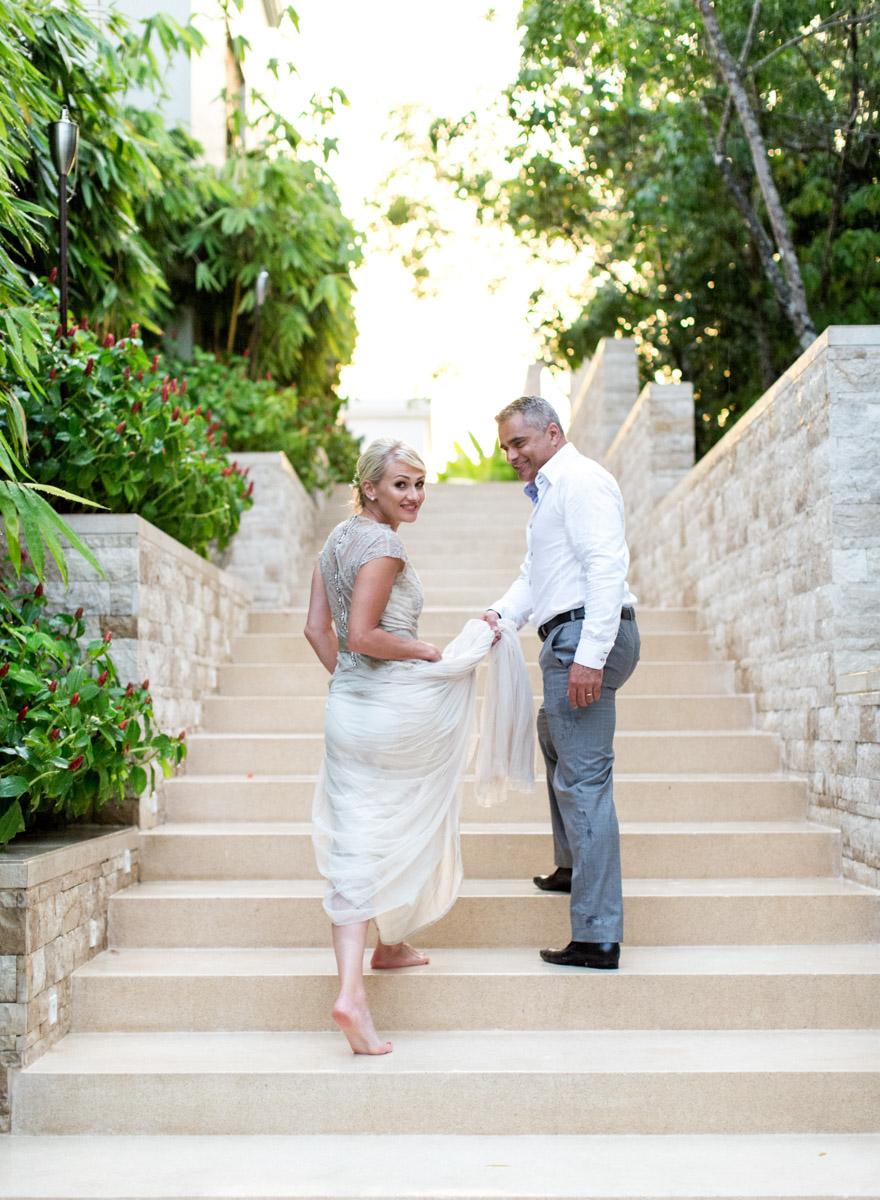 00057- Elopement Phuket Wedding Photographer Fine Art Film Sheri McMahon.jpg