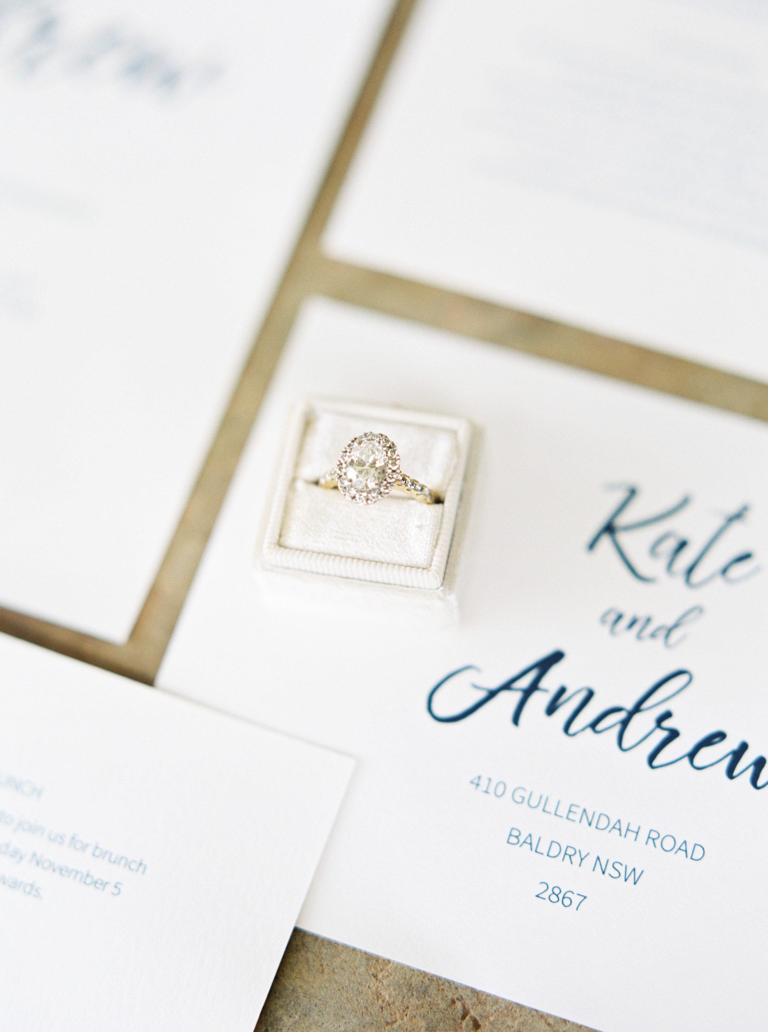 00007- Fine Art Film NSW Wedding Photographer Australia Sheri McMahon.jpg