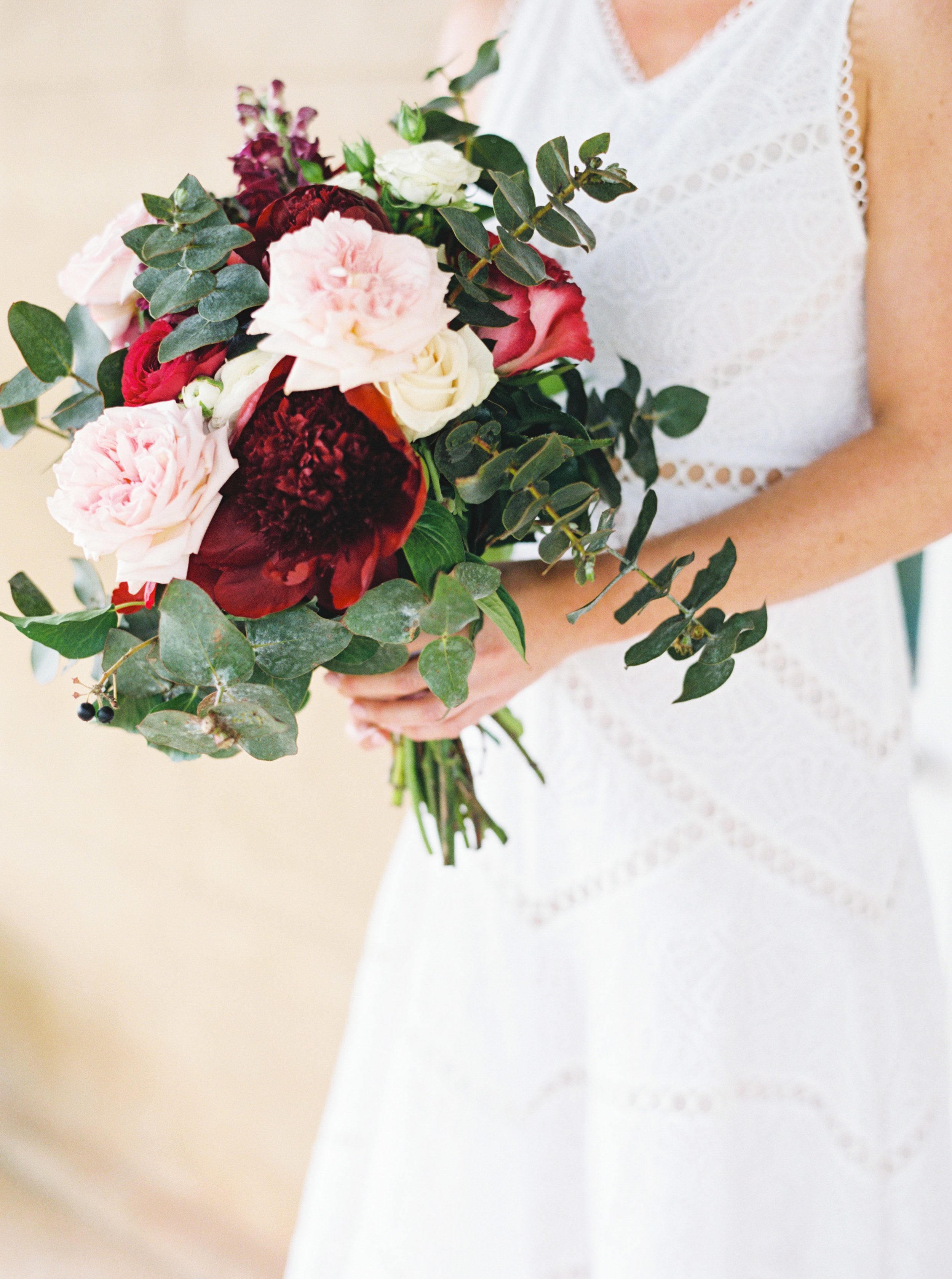 00012- Fine Art Film NSW Wedding Photographer Australia Sheri McMahon.jpg