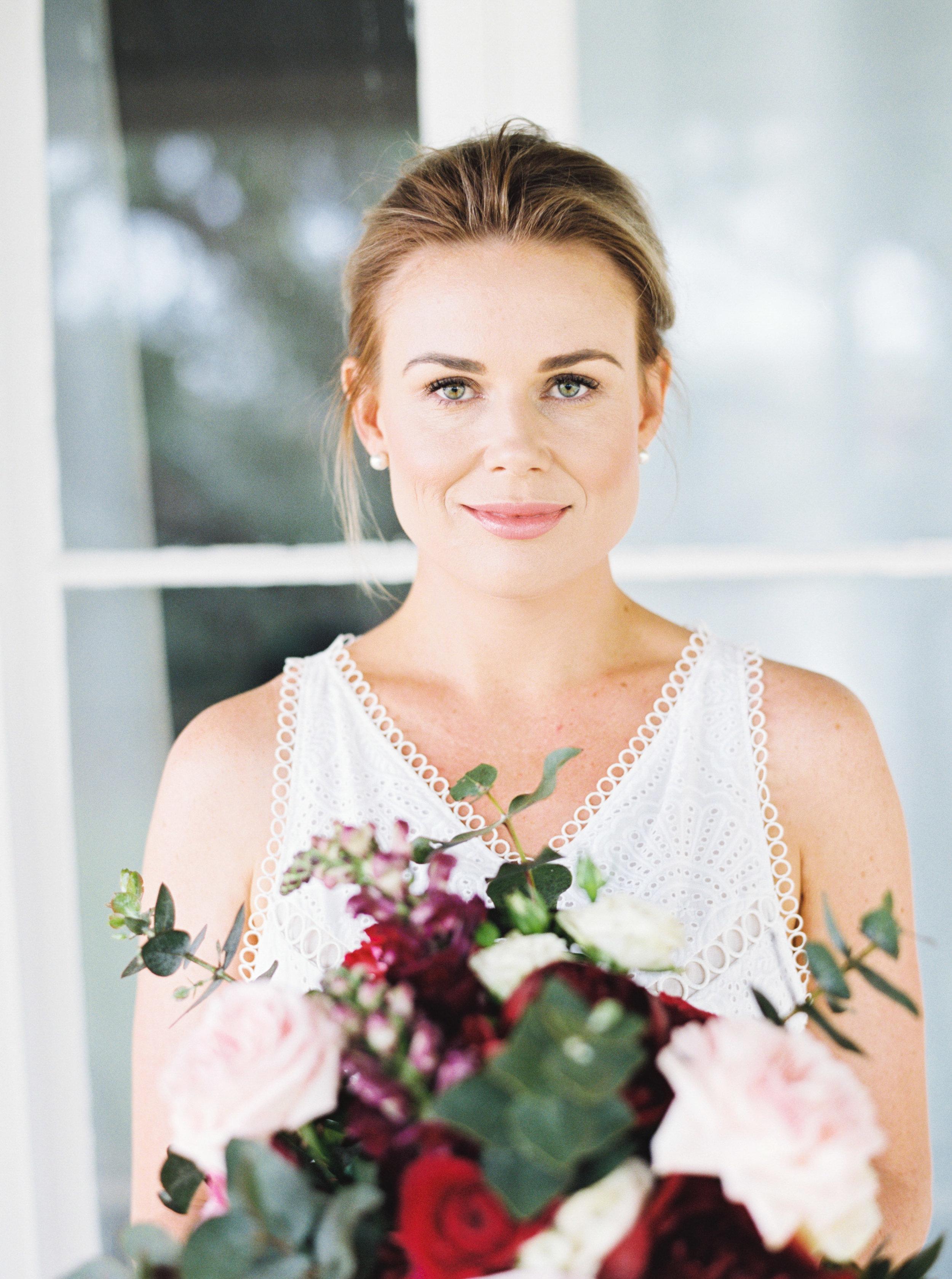 00015- Fine Art Film NSW Wedding Photographer Australia Sheri McMahon.jpg