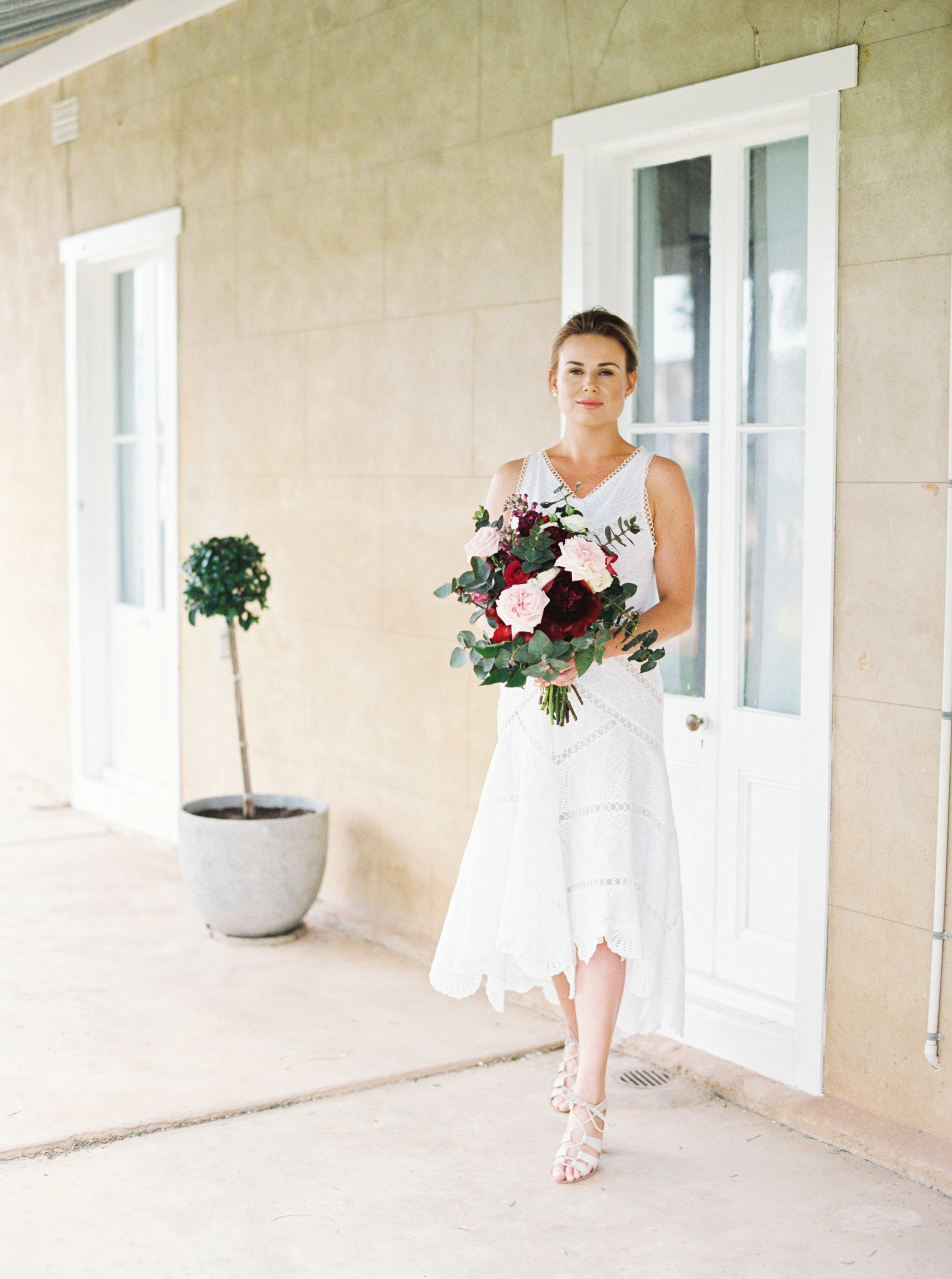 00016- Fine Art Film NSW Wedding Photographer Australia Sheri McMahon.jpg