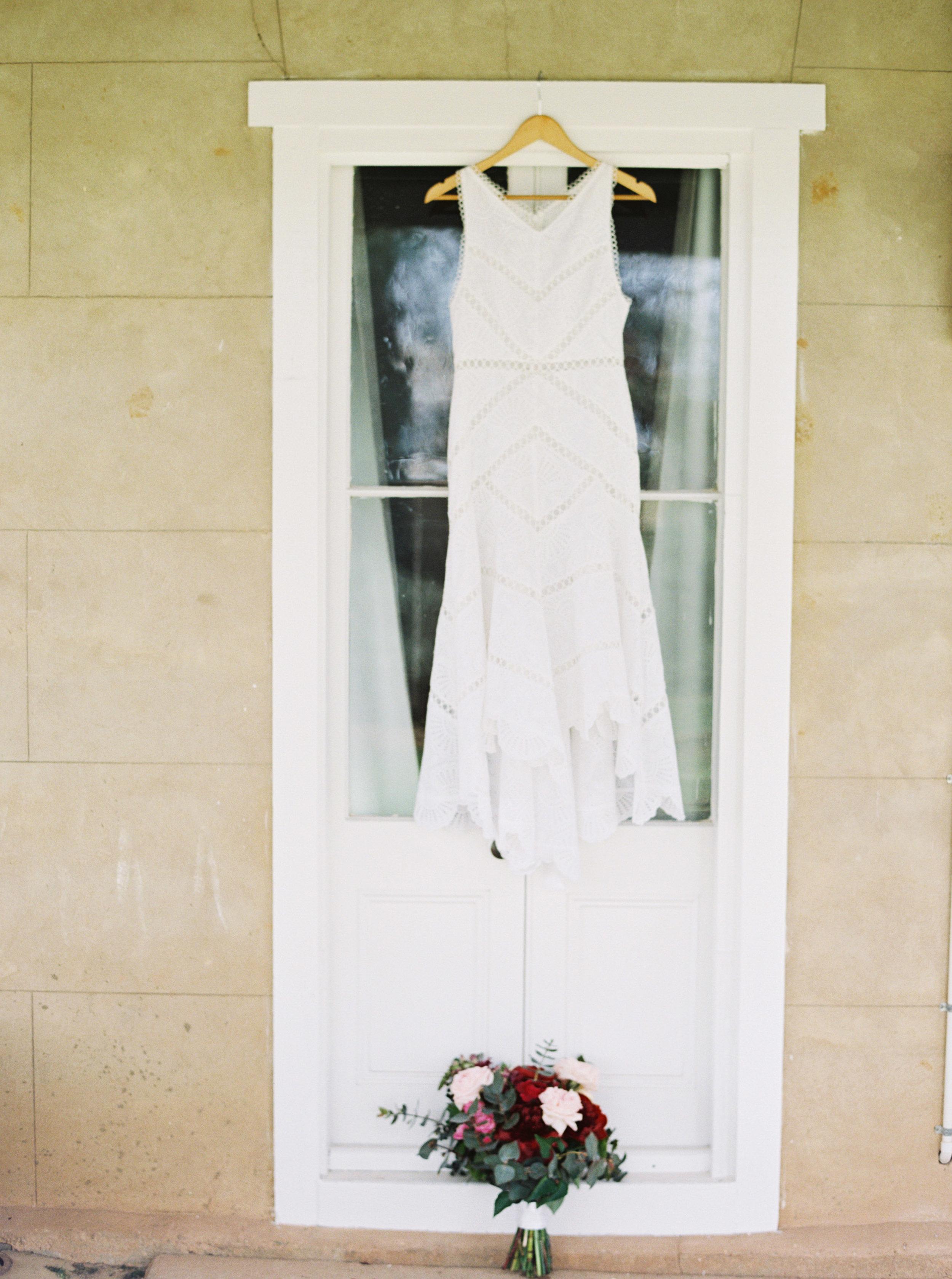 00018- Fine Art Film NSW Wedding Photographer Australia Sheri McMahon.jpg