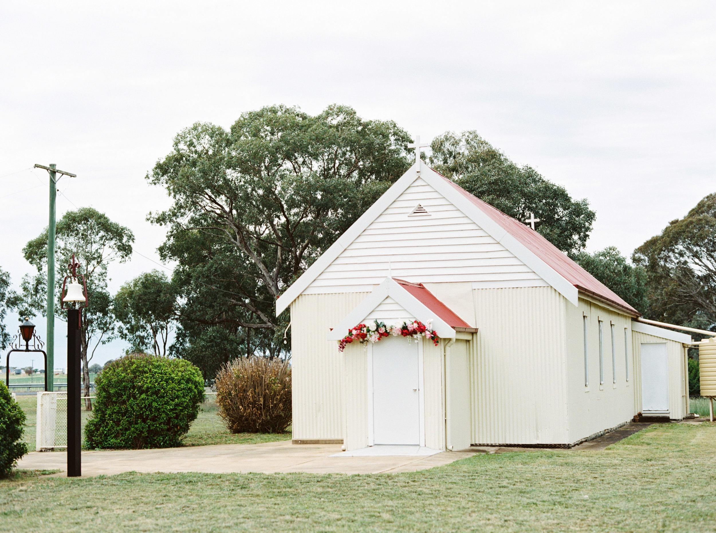 00020- Fine Art Film NSW Wedding Photographer Australia Sheri McMahon.jpg