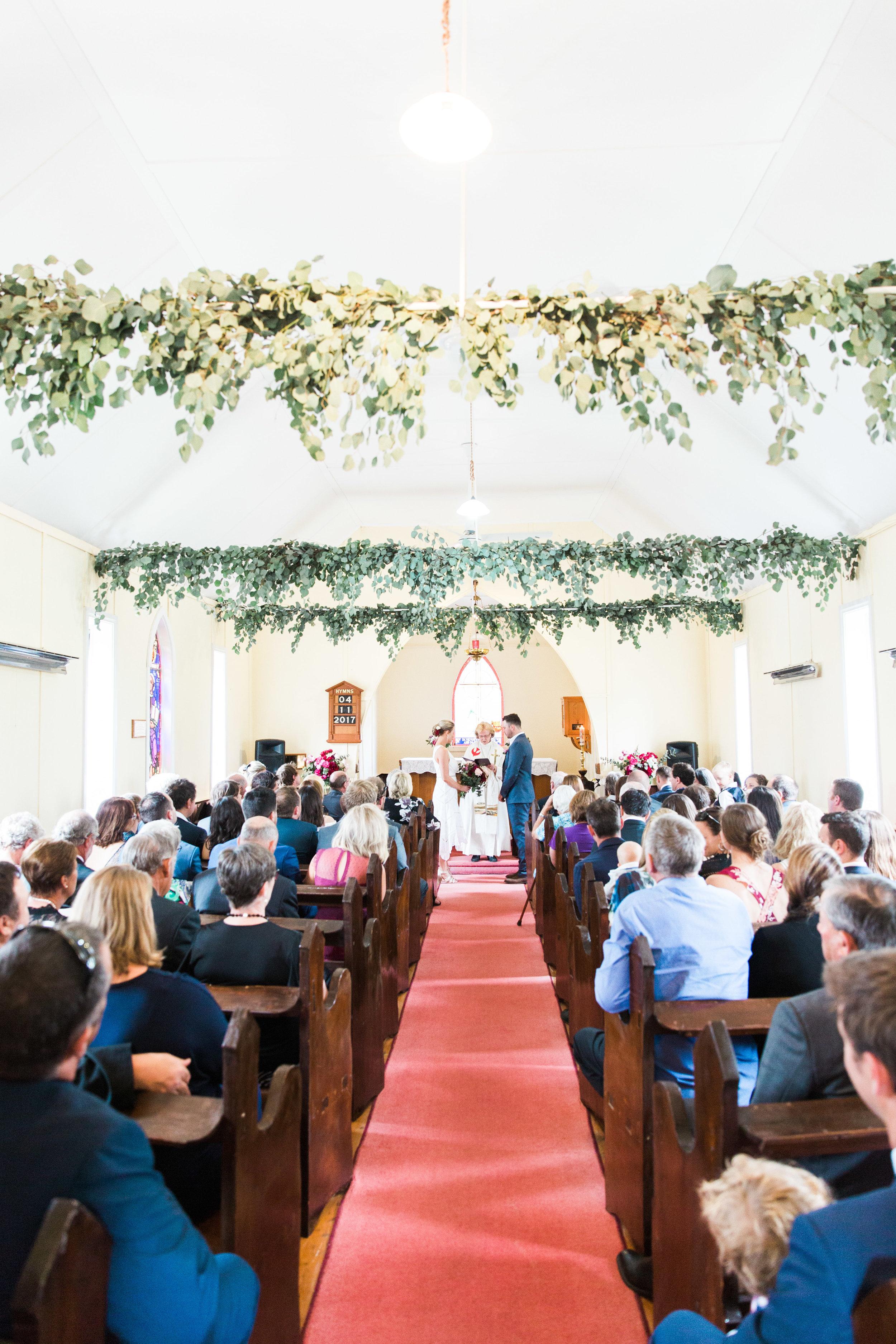 00022- Fine Art Film NSW Wedding Photographer Australia Sheri McMahon.jpg