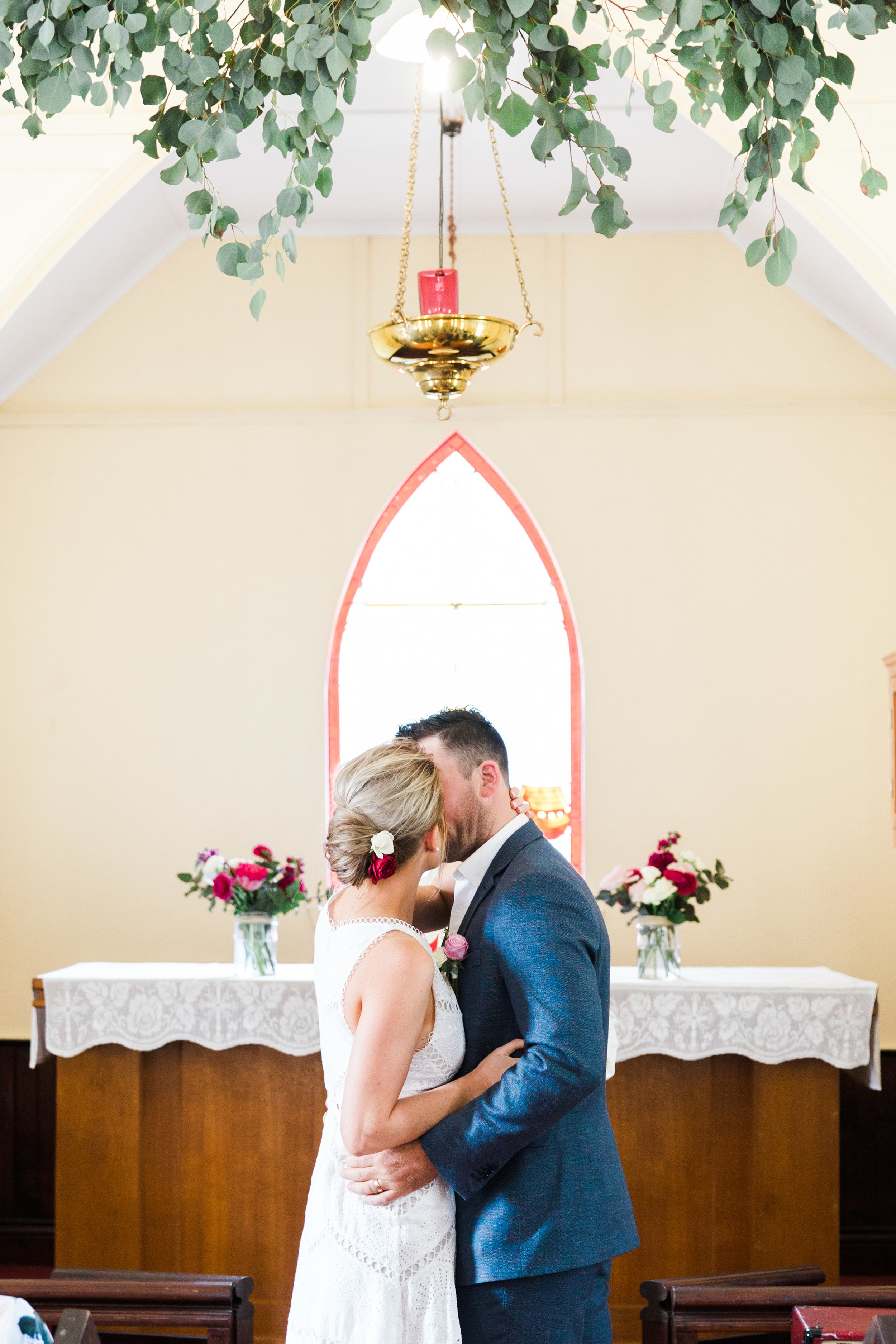 00023- Fine Art Film NSW Wedding Photographer Australia Sheri McMahon.jpg