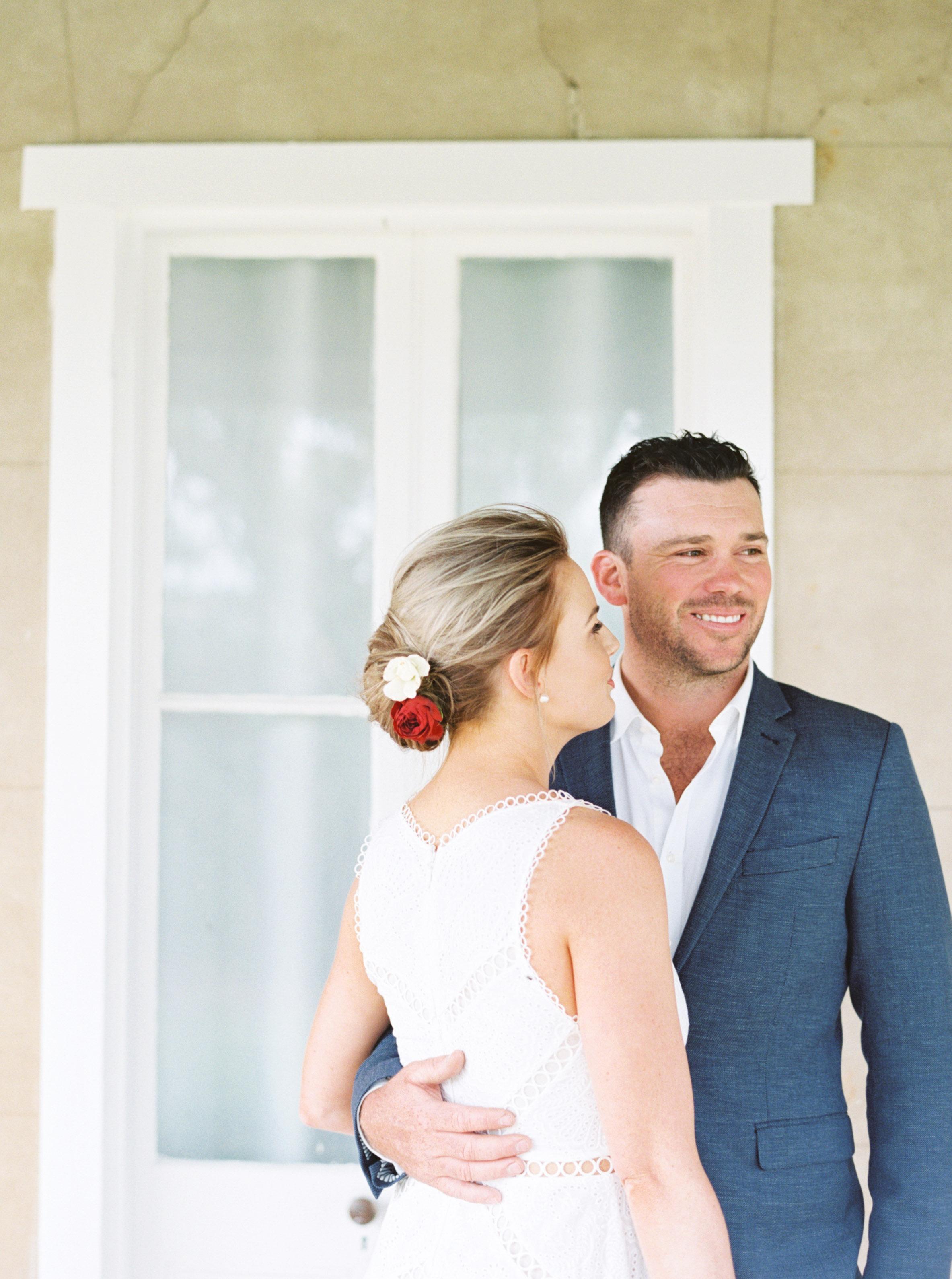00030- Fine Art Film NSW Wedding Photographer Australia Sheri McMahon.jpg