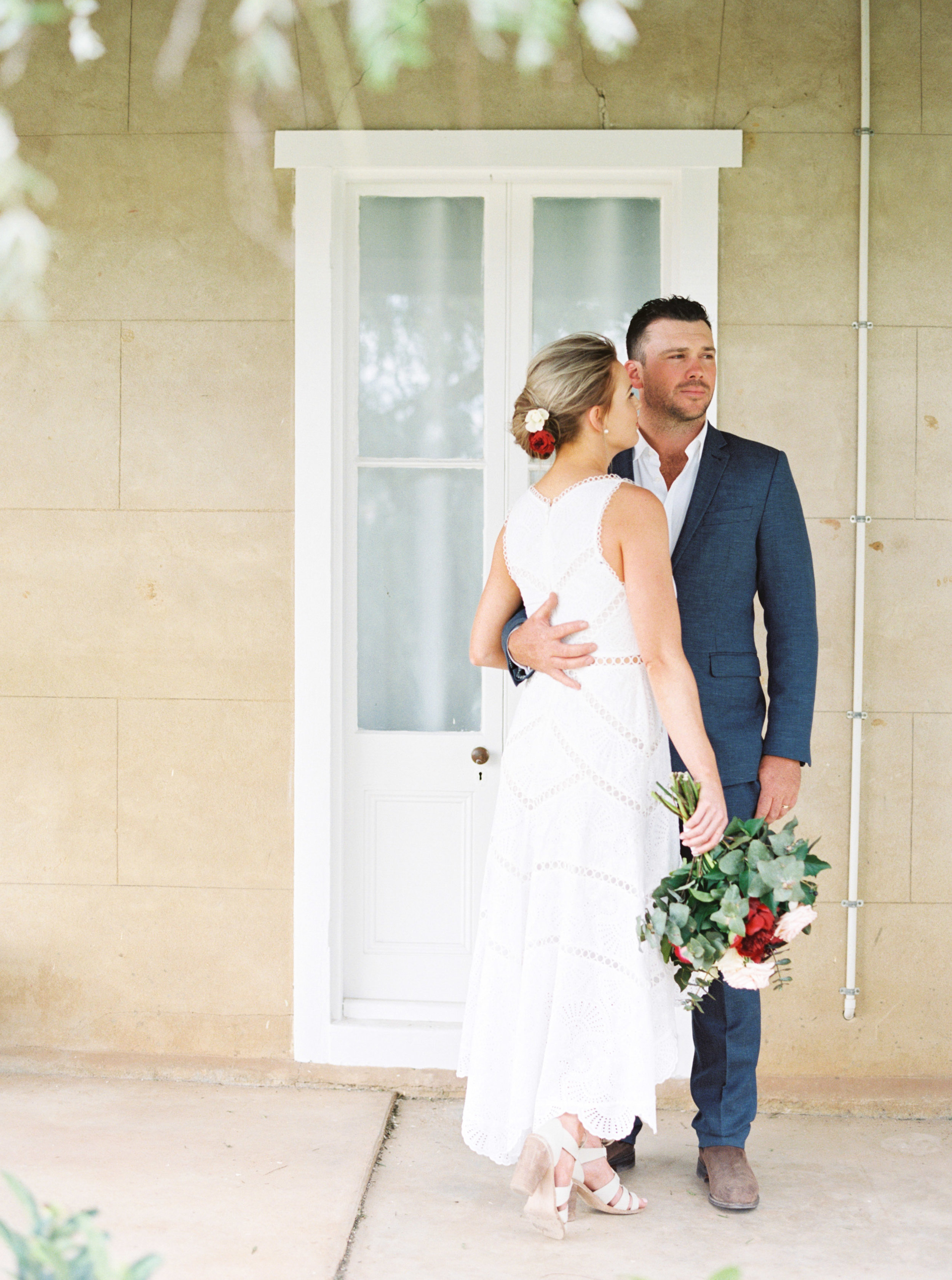 00031- Fine Art Film NSW Wedding Photographer Australia Sheri McMahon.jpg