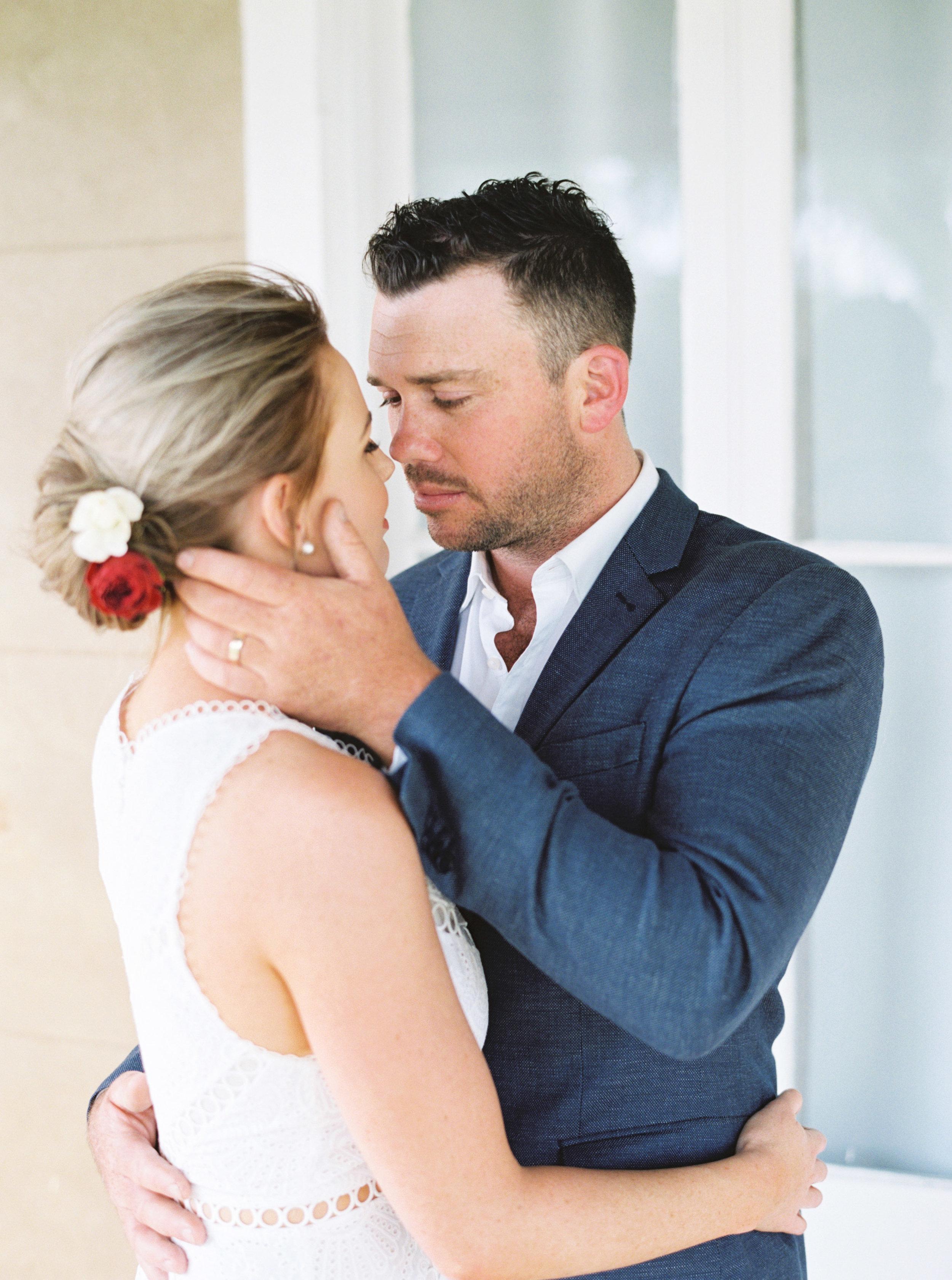 00032- Fine Art Film NSW Wedding Photographer Australia Sheri McMahon.jpg