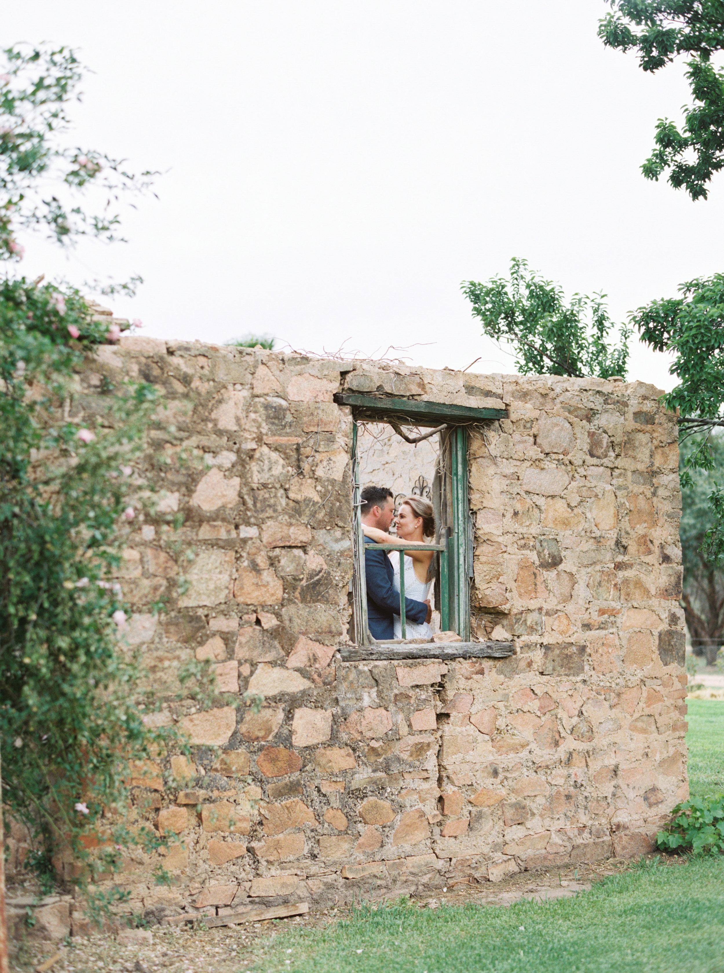 00035- Fine Art Film NSW Wedding Photographer Australia Sheri McMahon.jpg