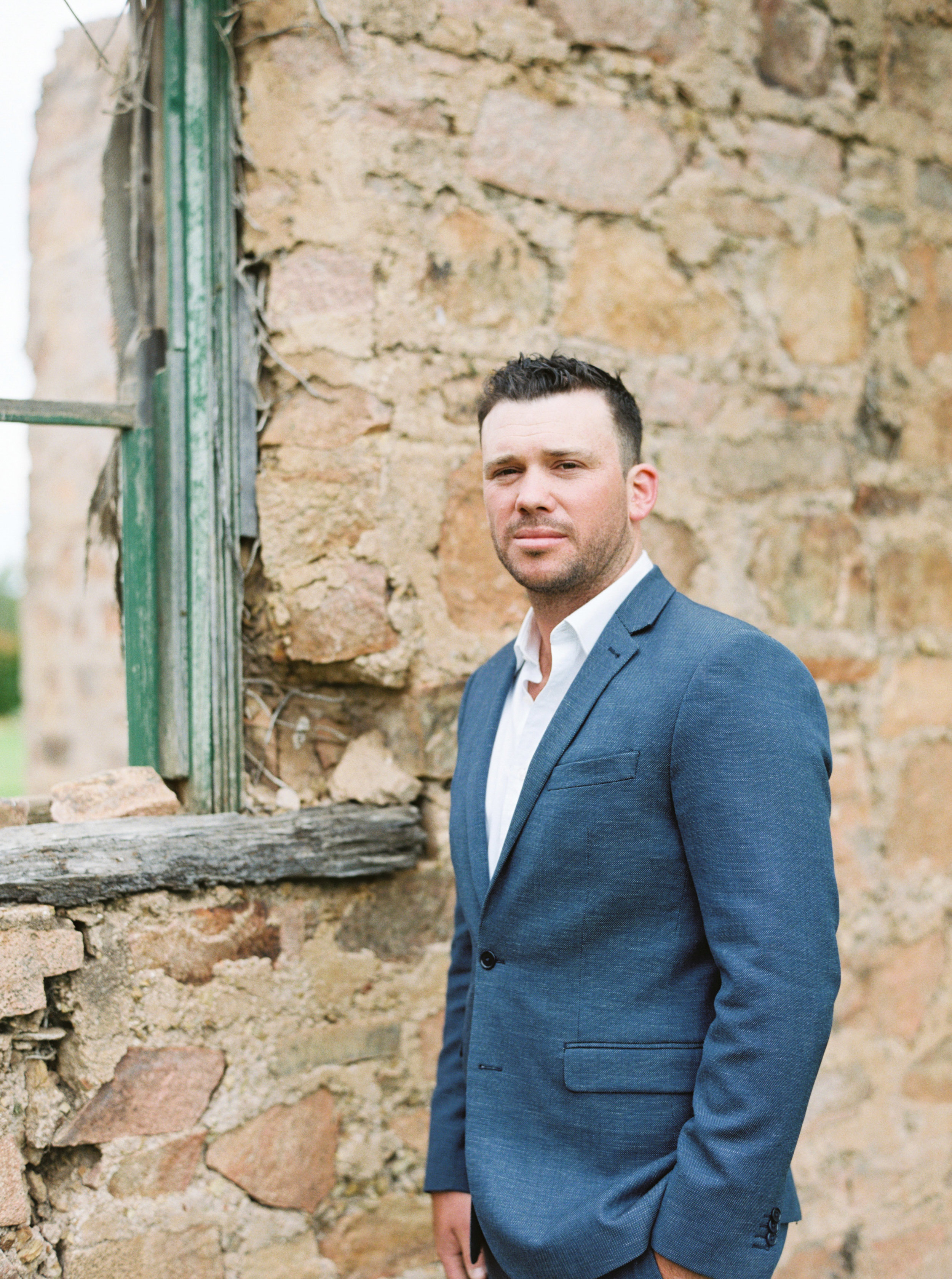 00037- Fine Art Film NSW Wedding Photographer Australia Sheri McMahon.jpg