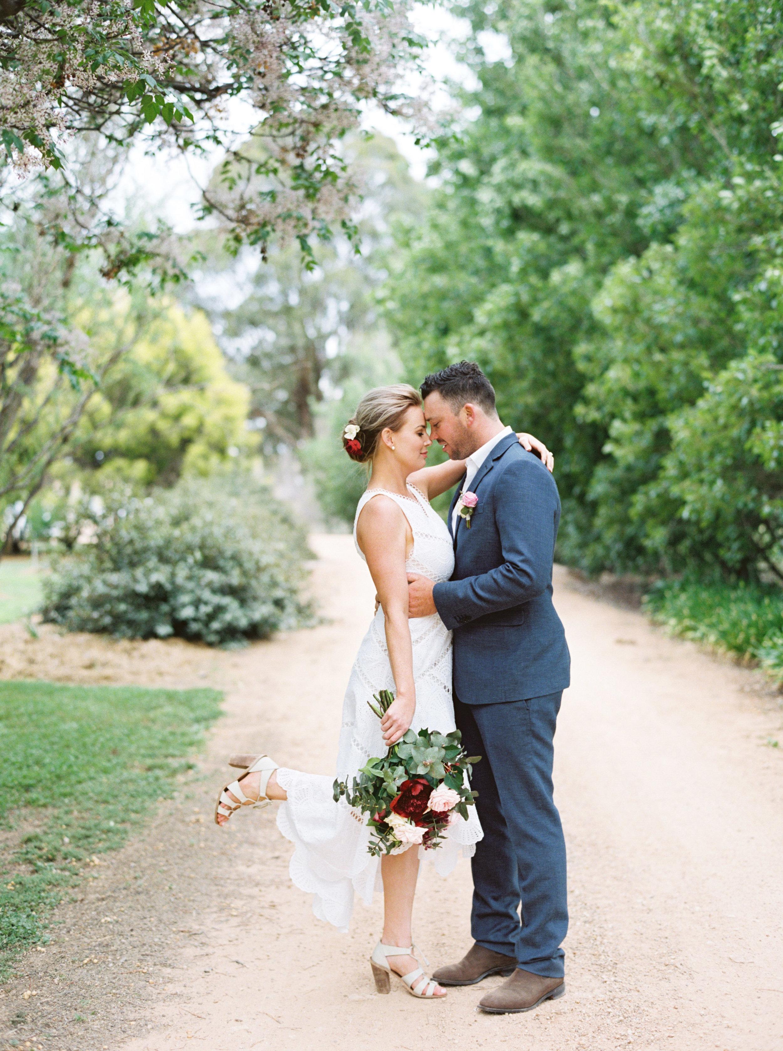 00042- Fine Art Film NSW Wedding Photographer Australia Sheri McMahon.jpg