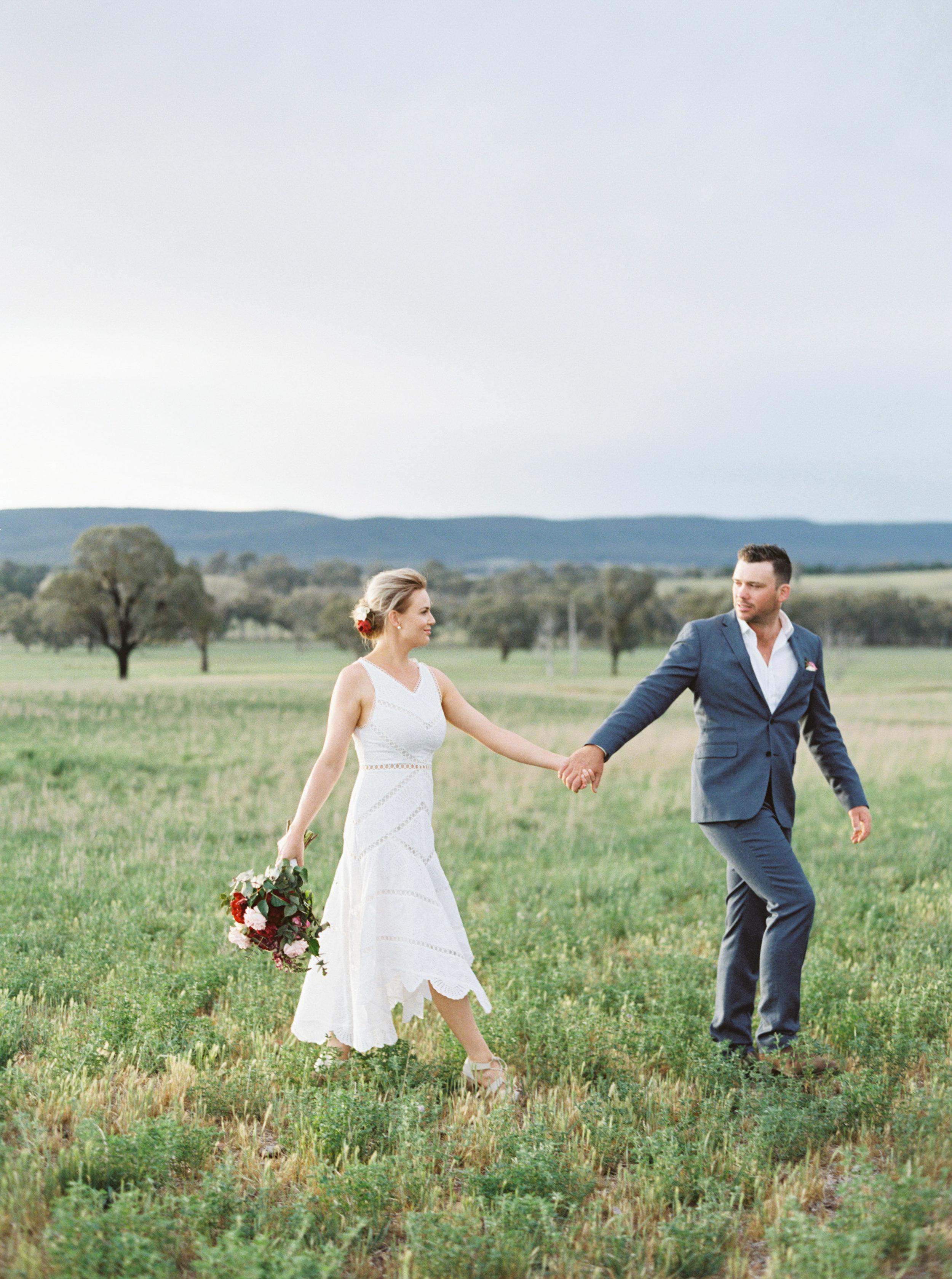 00052- Fine Art Film NSW Wedding Photographer Australia Sheri McMahon.jpg