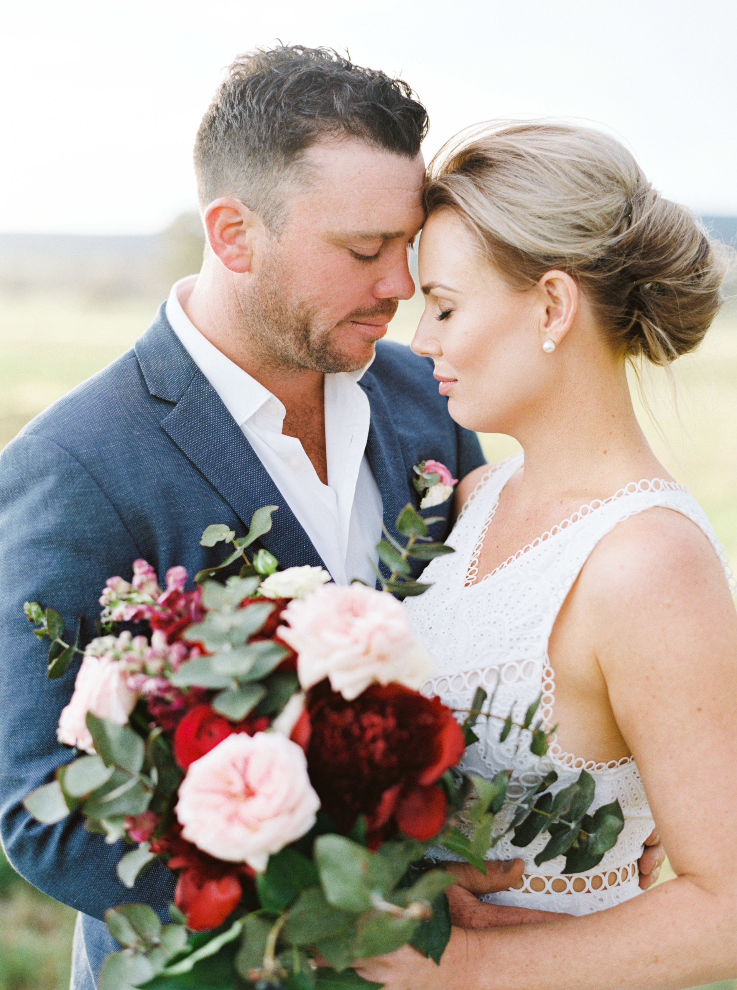 00053- Fine Art Film NSW Wedding Photographer Australia Sheri McMahon.jpg