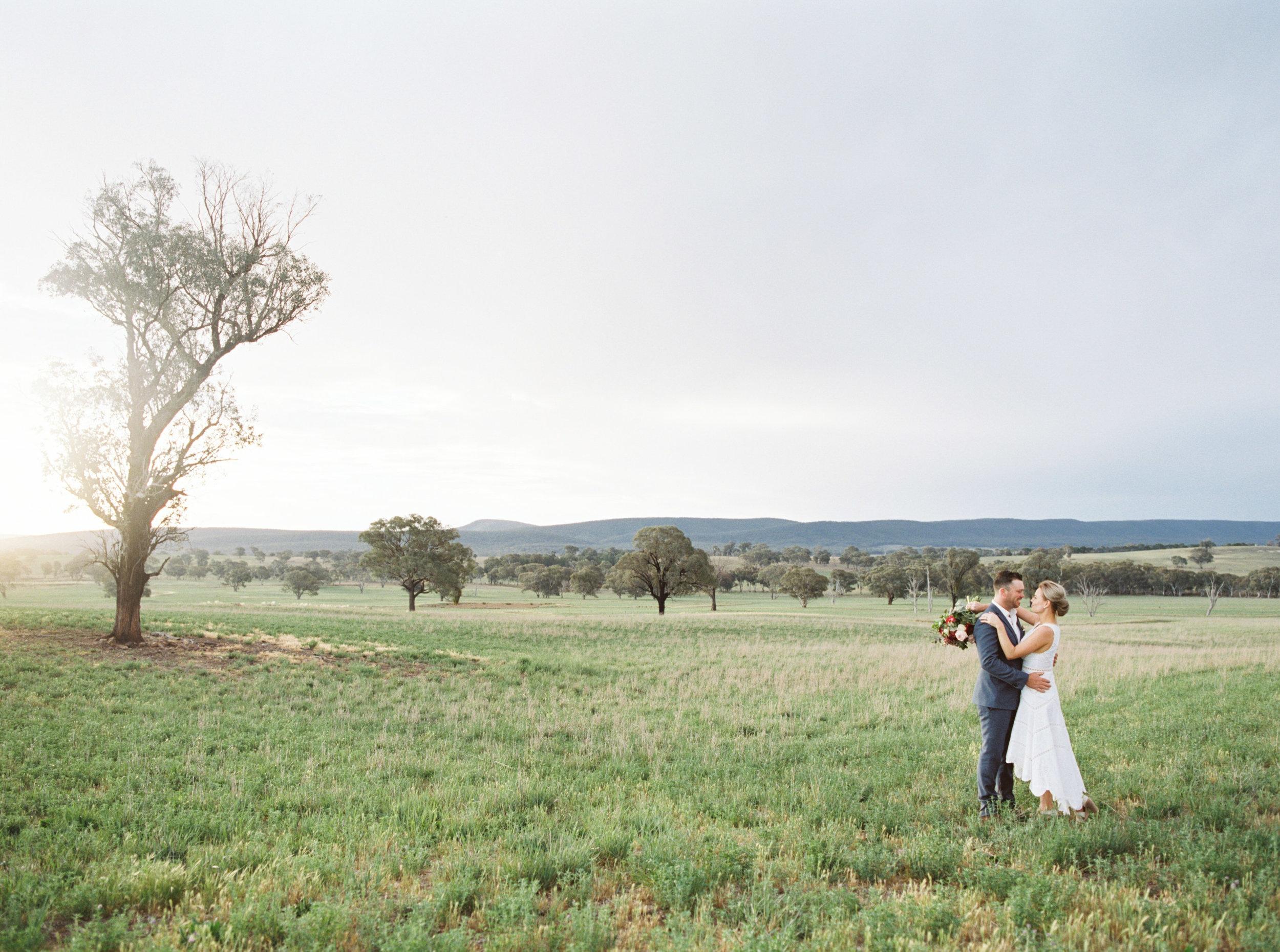 00054- Fine Art Film NSW Wedding Photographer Australia Sheri McMahon.jpg